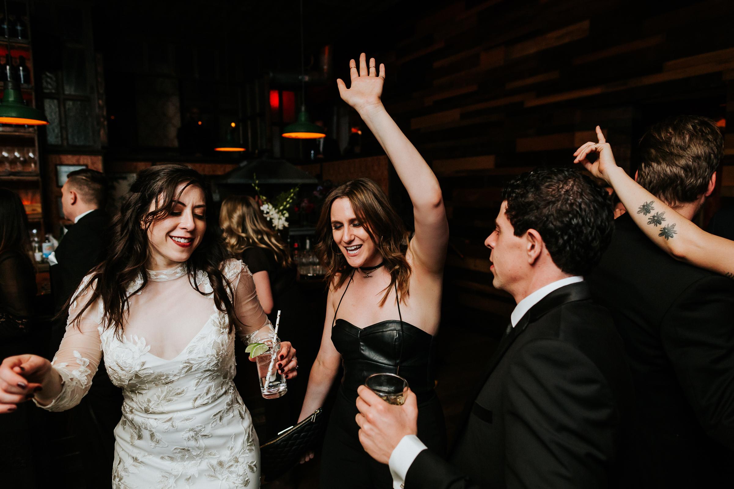 Brooklyn-Winery-Documentary-Wedding-Photographer-Hotel-1-88.jpg