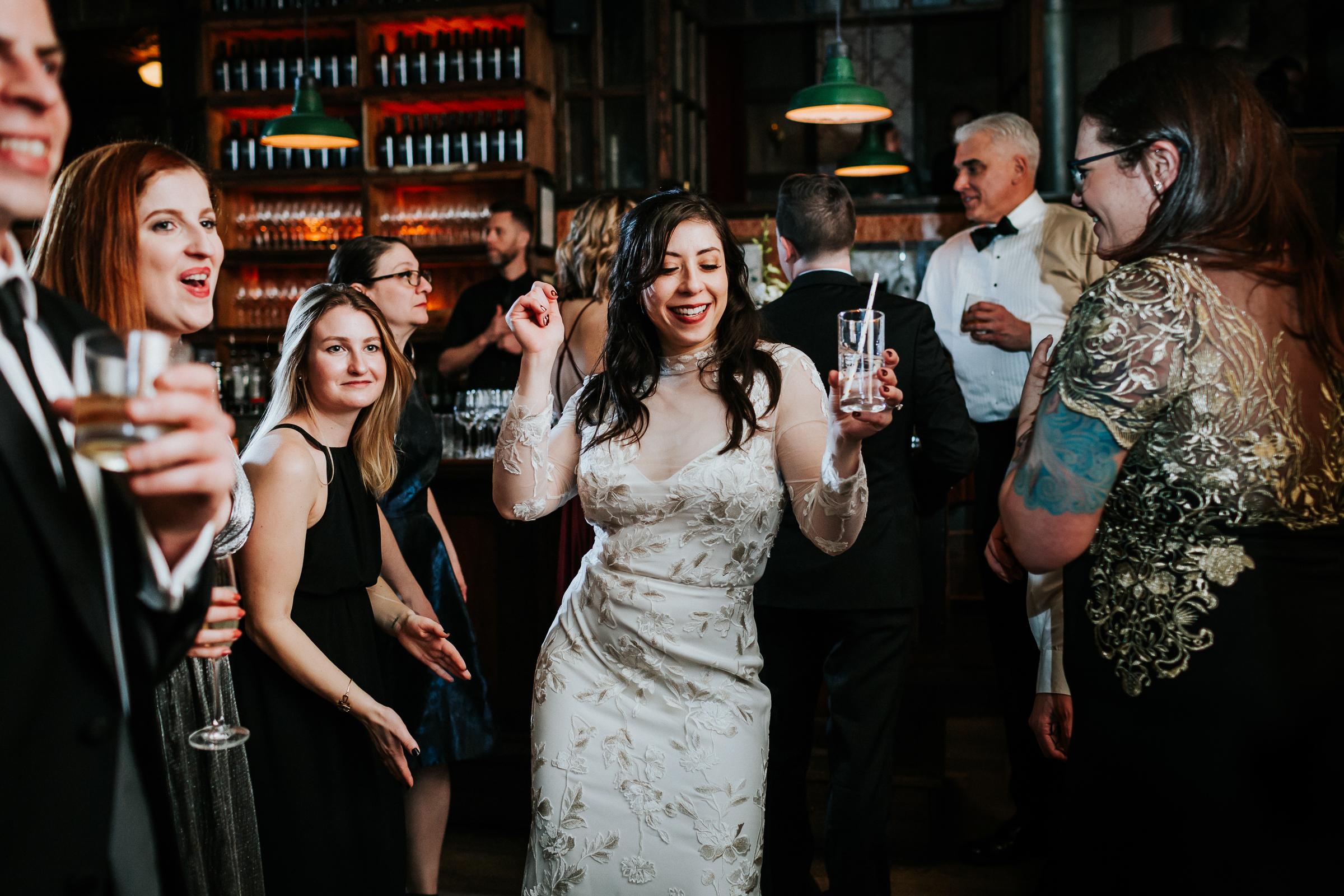 Brooklyn-Winery-Documentary-Wedding-Photographer-Hotel-1-89.jpg