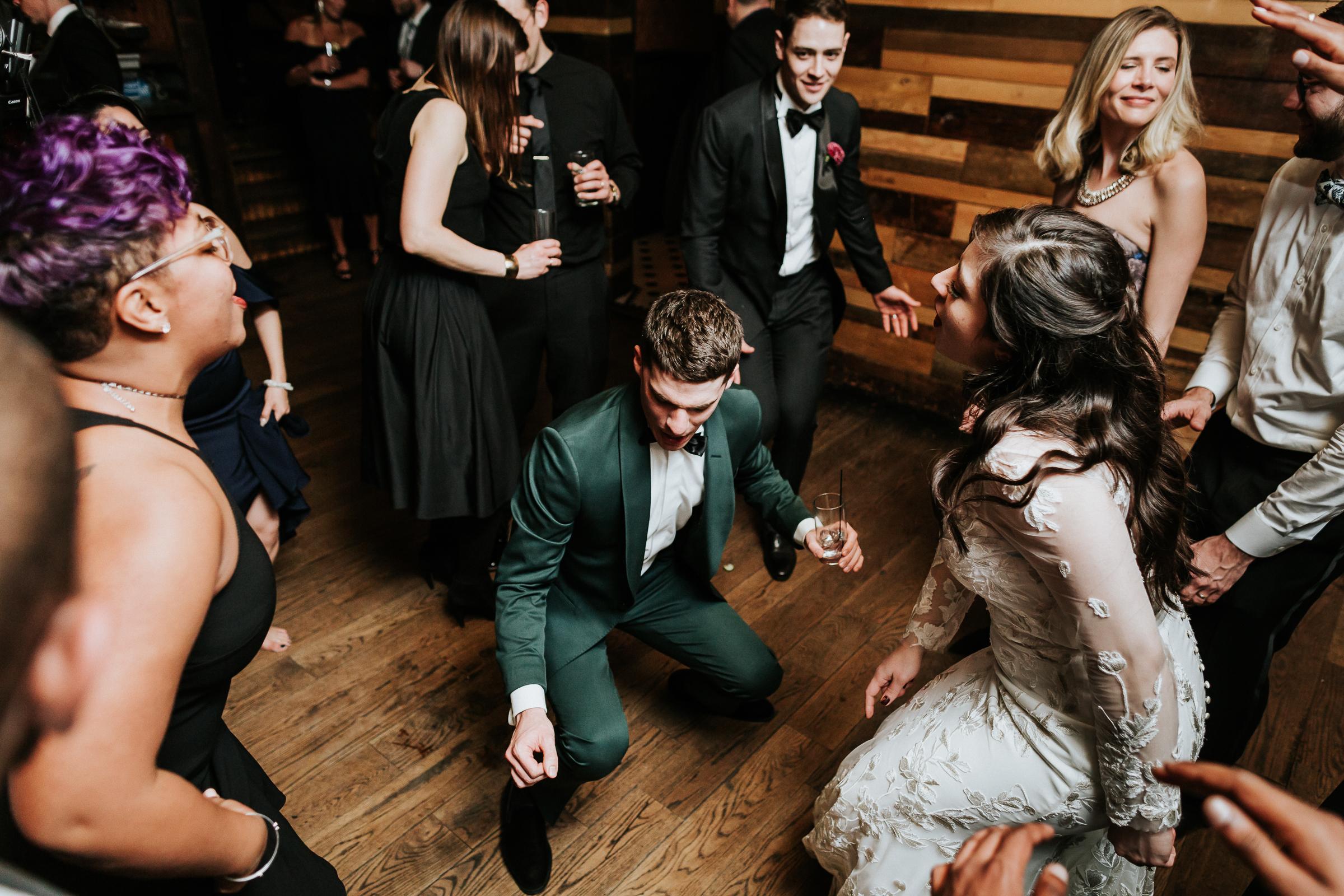 Brooklyn-Winery-Documentary-Wedding-Photographer-Hotel-1-90.jpg
