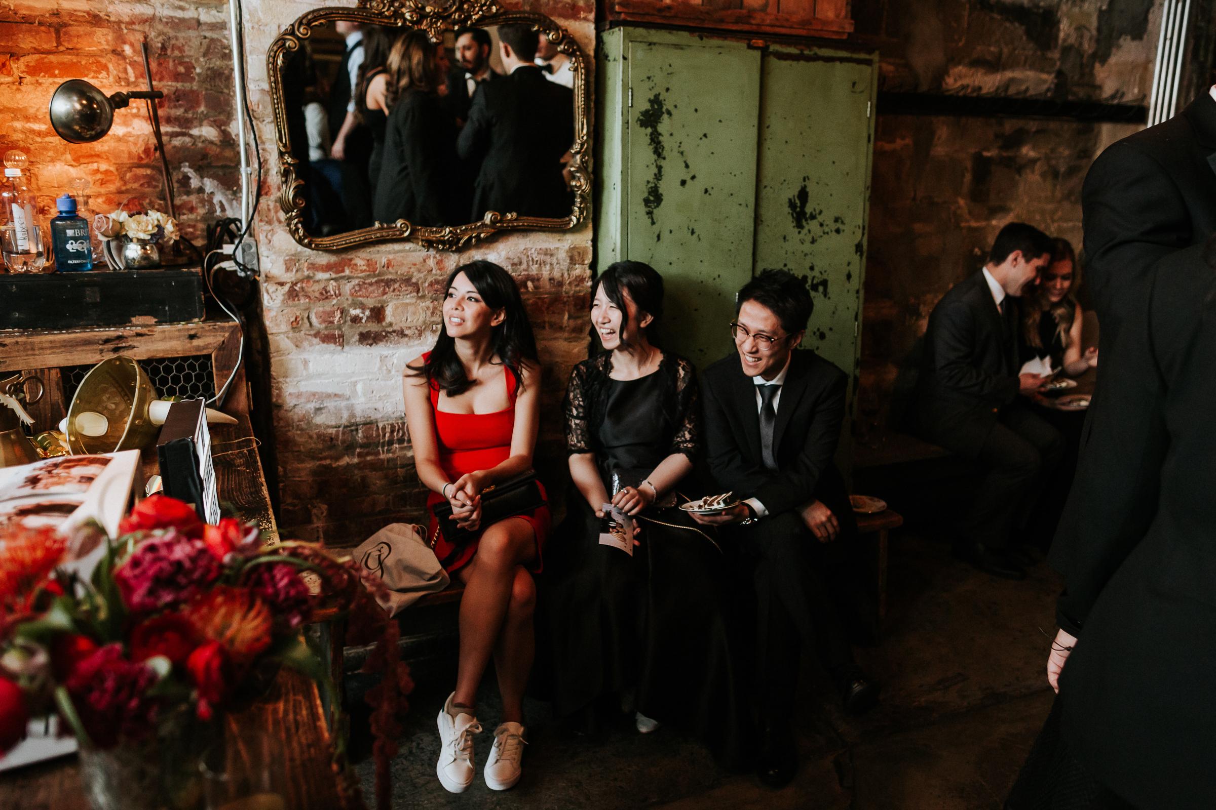 Brooklyn-Winery-Documentary-Wedding-Photographer-Hotel-1-93.jpg