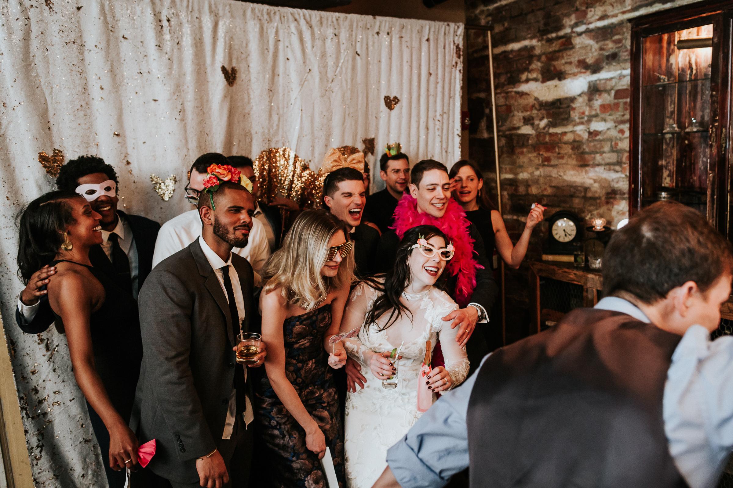 Brooklyn-Winery-Documentary-Wedding-Photographer-Hotel-1-94.jpg