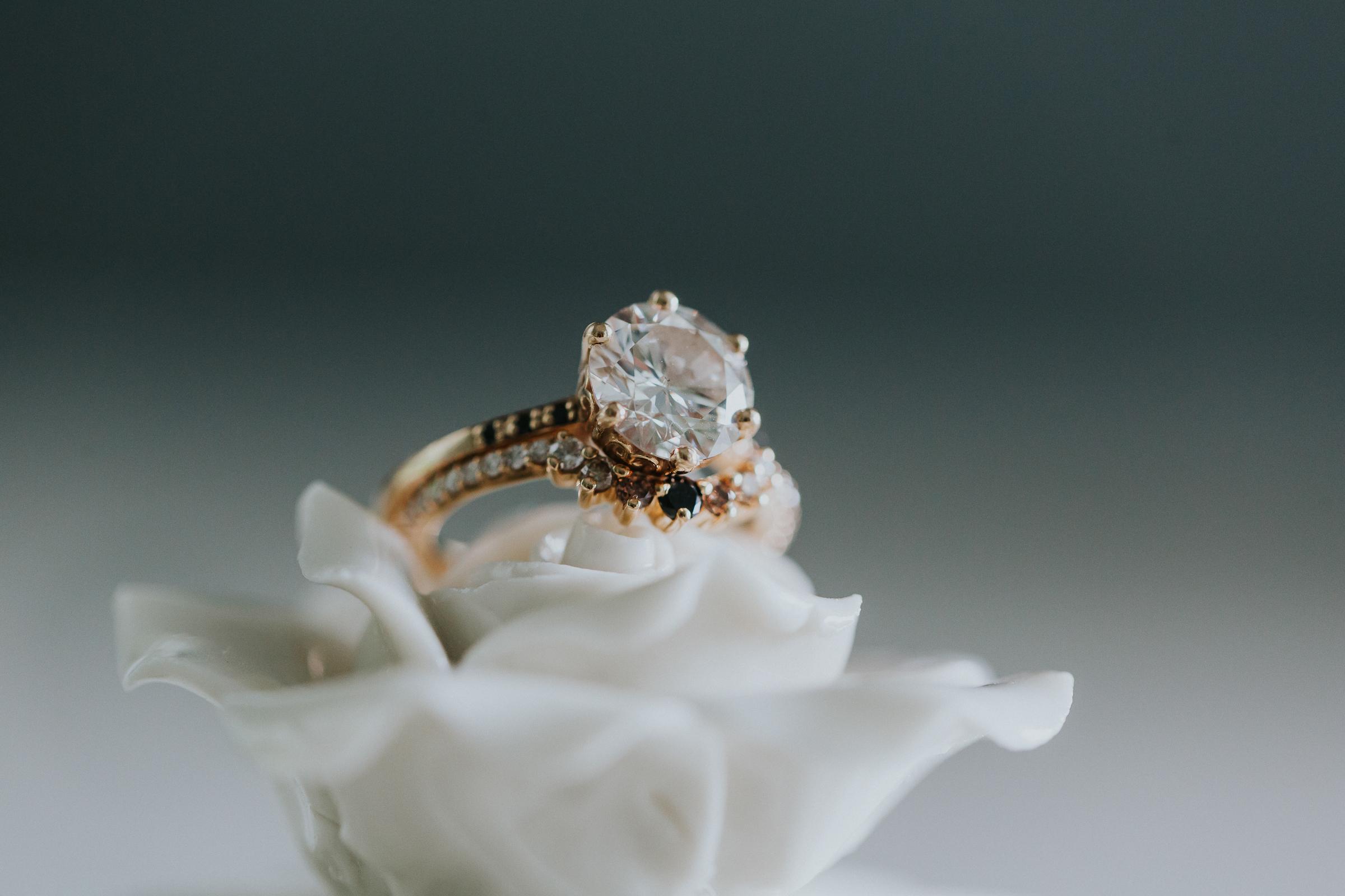 Handsome-Hollow-Long-Eddy-Catskills-New-York-Fine-Art-Documentary-Wedding-Photographer-3.jpg