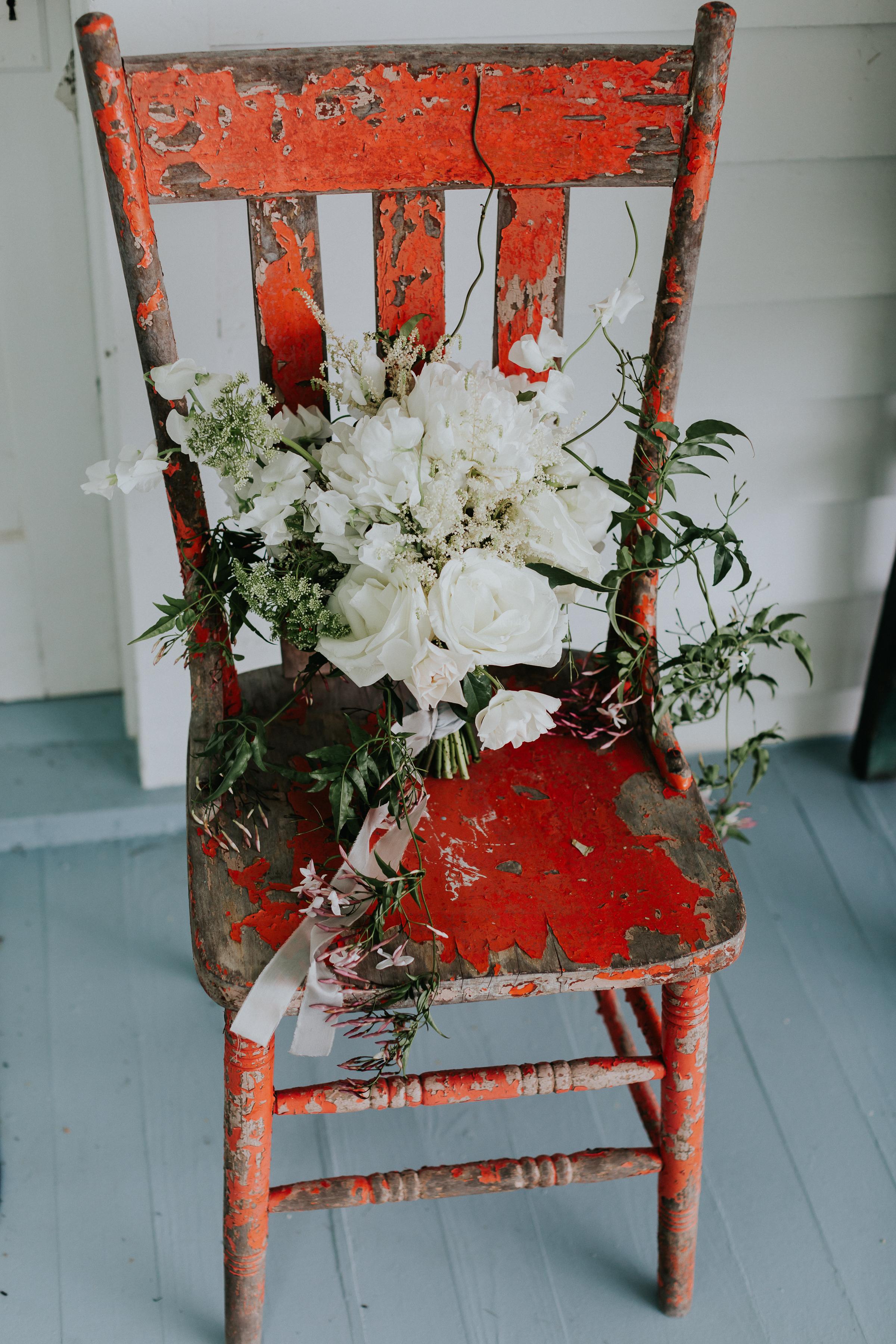 Handsome-Hollow-Long-Eddy-Catskills-New-York-Fine-Art-Documentary-Wedding-Photographer-8.jpg