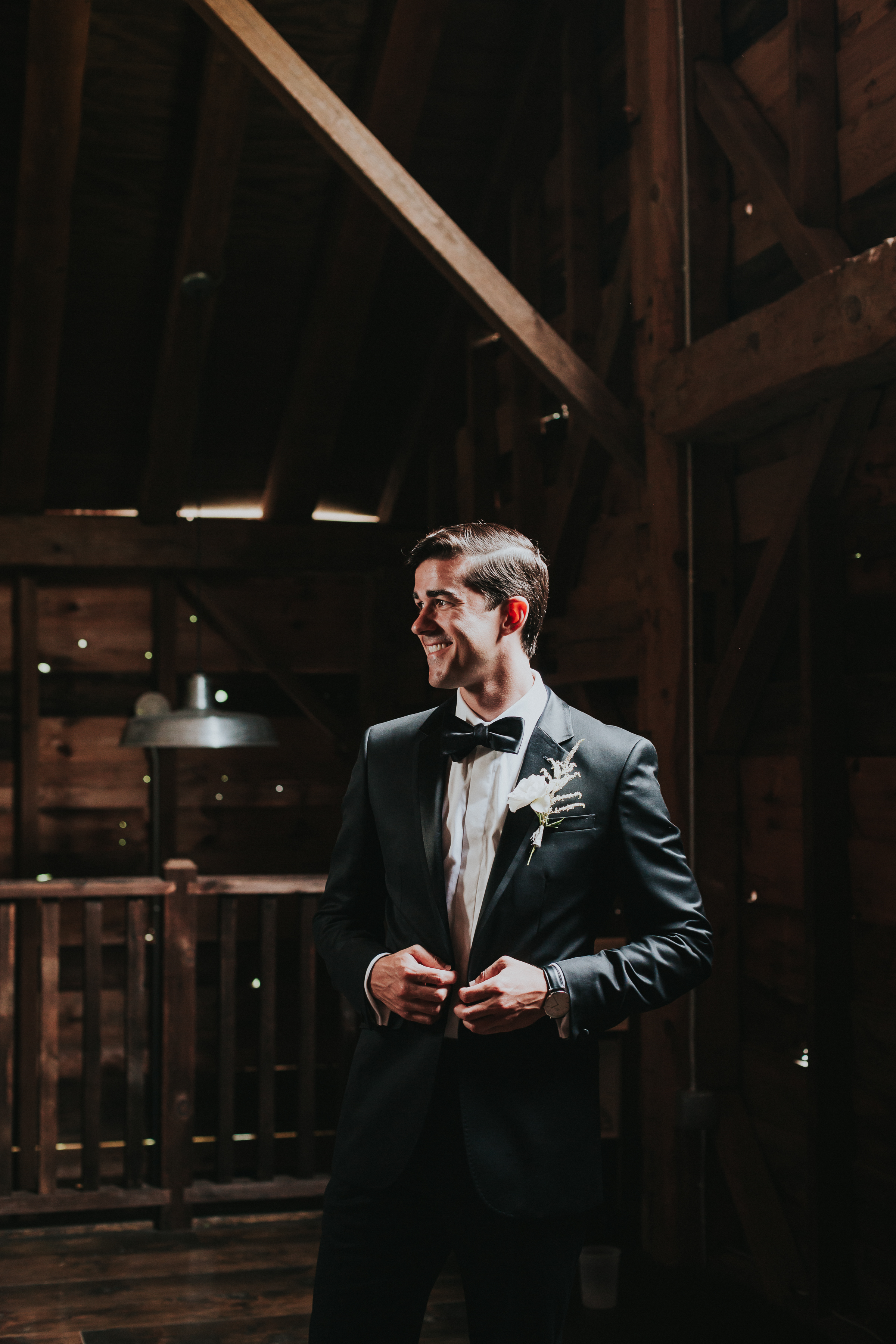 Handsome-Hollow-Long-Eddy-Catskills-New-York-Fine-Art-Documentary-Wedding-Photographer-23.jpg