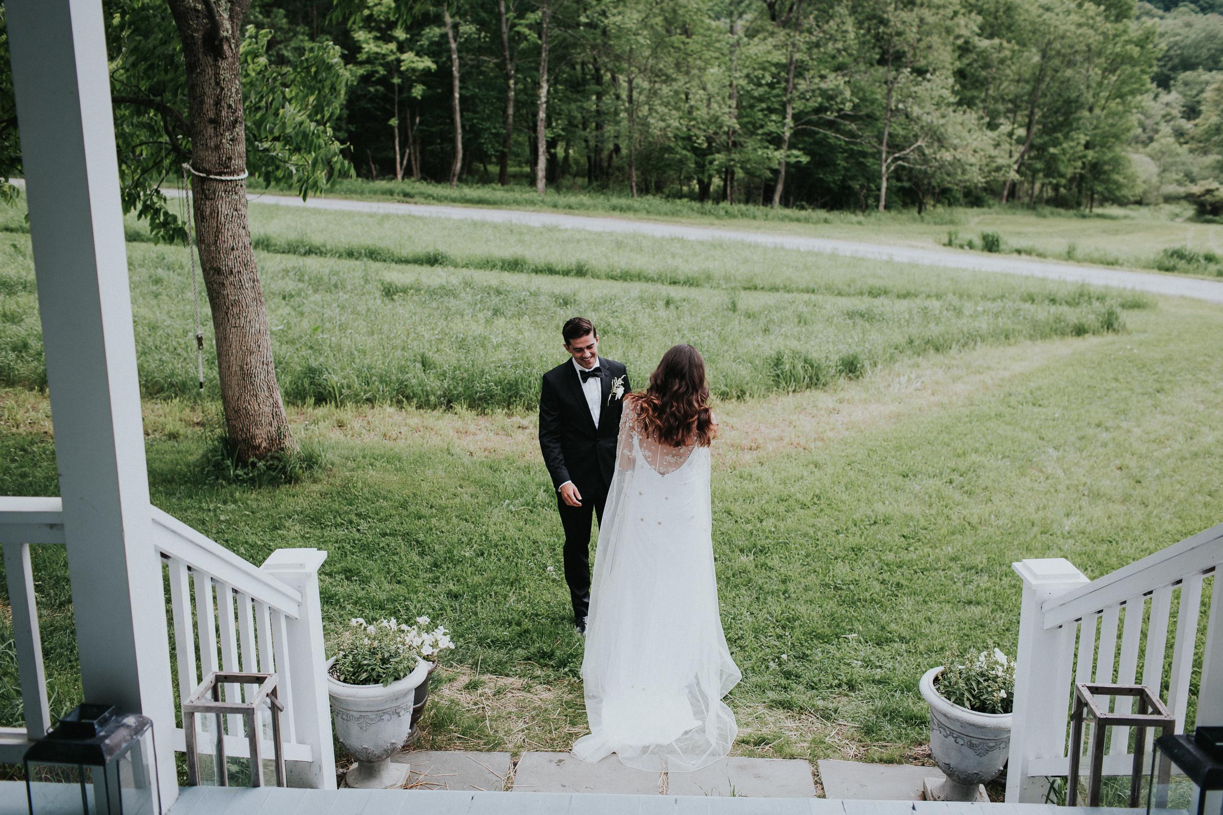Handsome-Hollow-Long-Eddy-Catskills-New-York-Fine-Art-Documentary-Wedding-Photographer-31.jpg