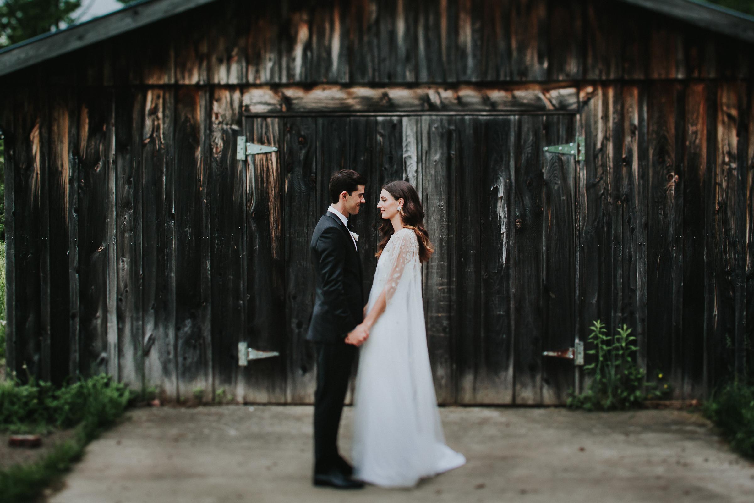 Handsome-Hollow-Long-Eddy-Catskills-New-York-Fine-Art-Documentary-Wedding-Photographer-34.jpg