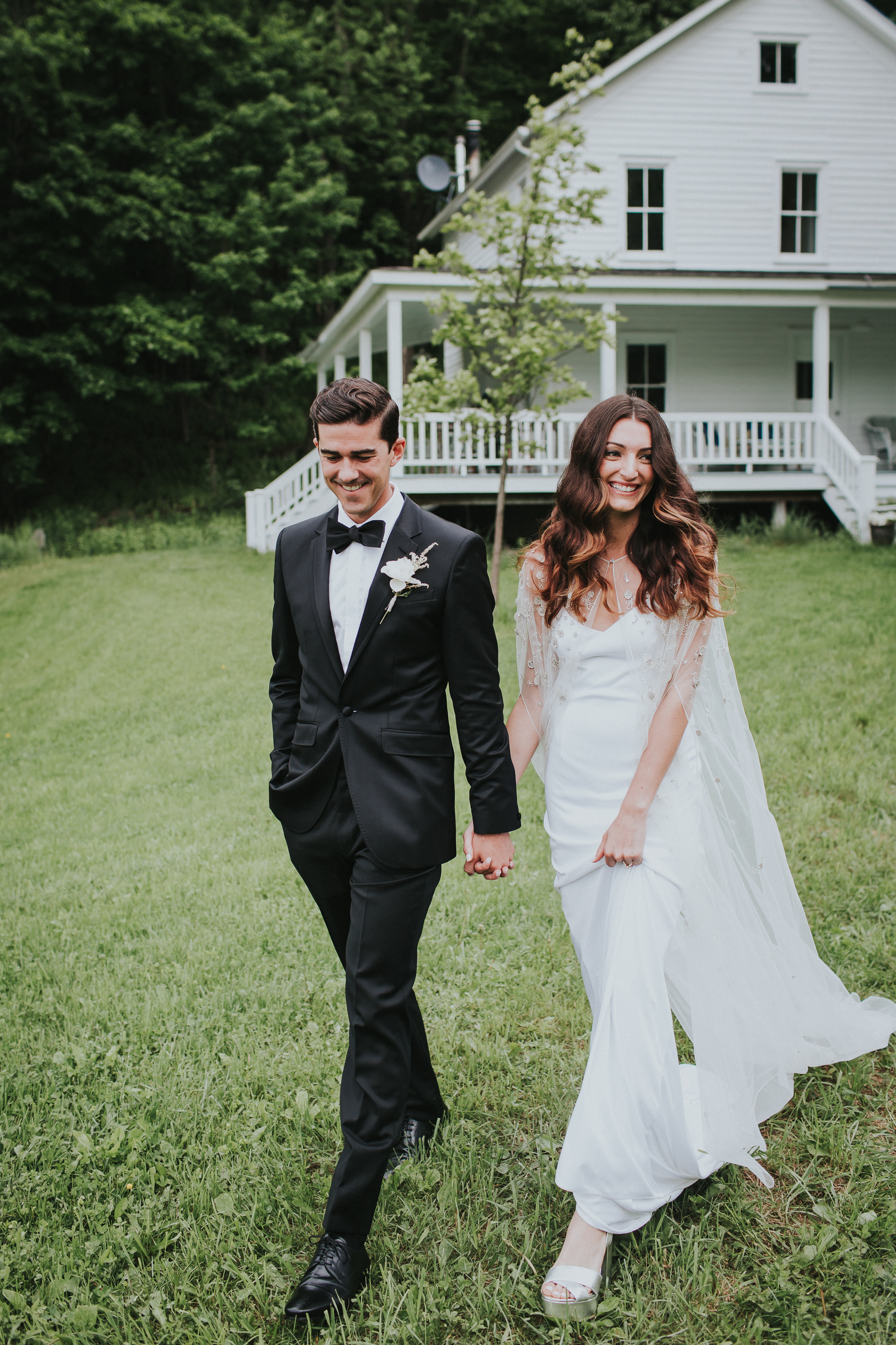 Handsome-Hollow-Long-Eddy-Catskills-New-York-Fine-Art-Documentary-Wedding-Photographer-33.jpg