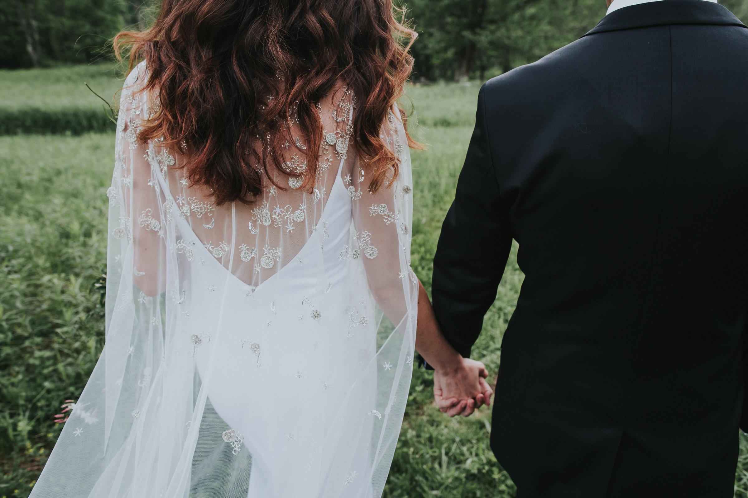 Handsome-Hollow-Long-Eddy-Catskills-New-York-Fine-Art-Documentary-Wedding-Photographer-37.jpg