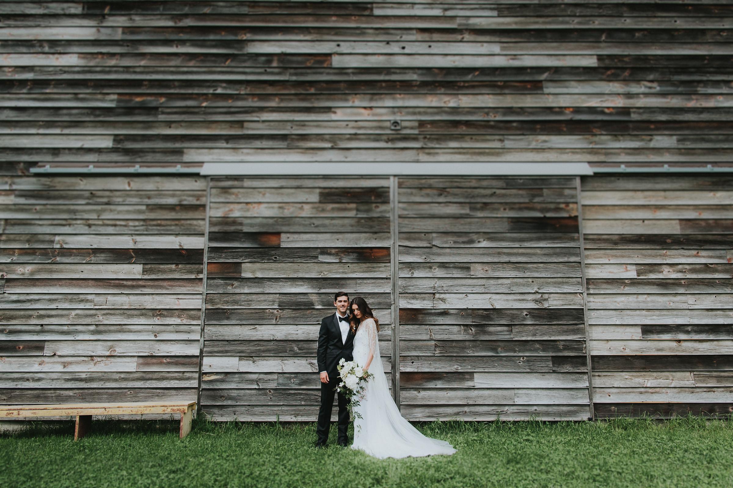 Handsome-Hollow-Long-Eddy-Catskills-New-York-Fine-Art-Documentary-Wedding-Photographer-41.jpg