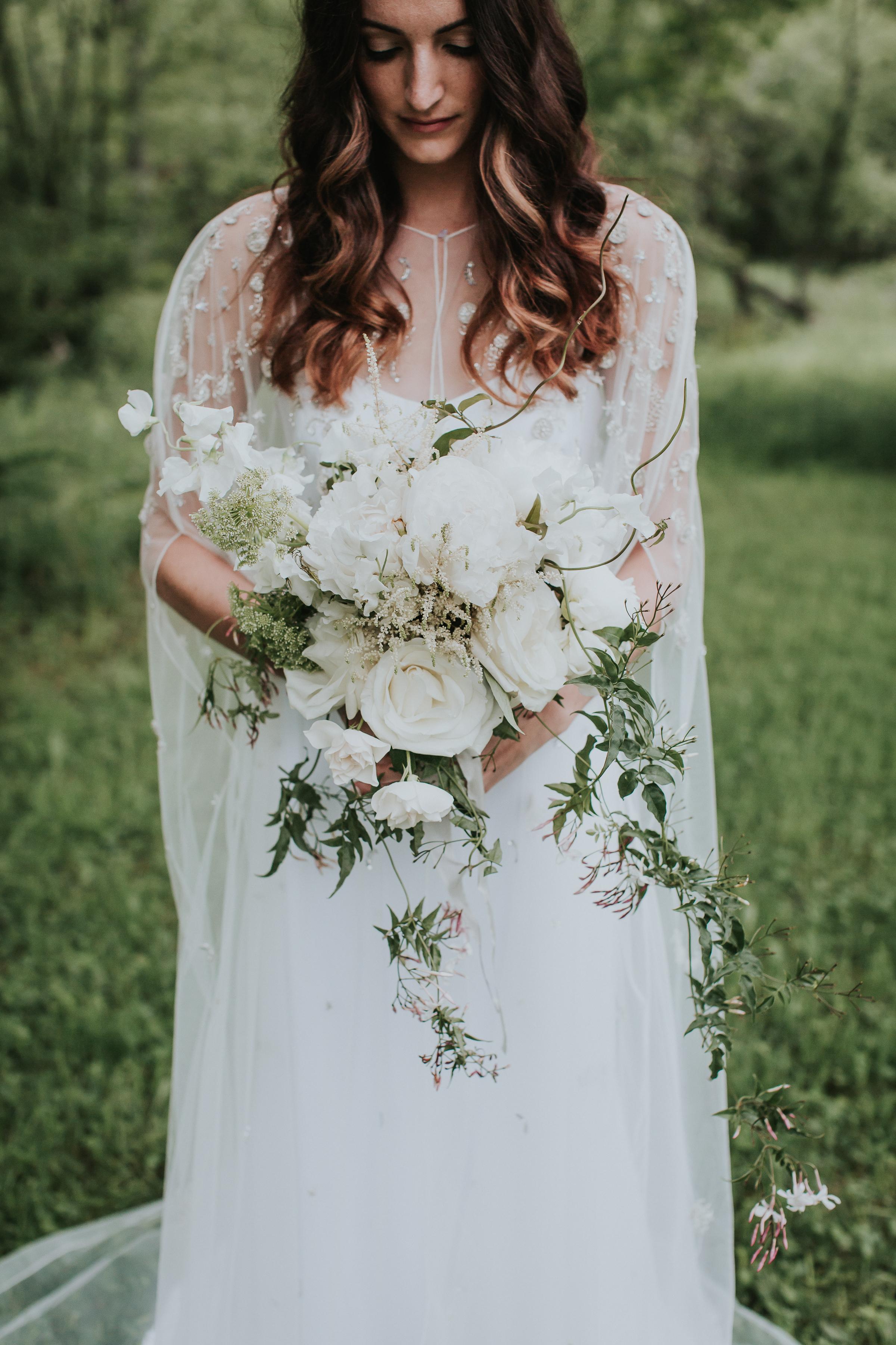 Handsome-Hollow-Long-Eddy-Catskills-New-York-Fine-Art-Documentary-Wedding-Photographer-45.jpg