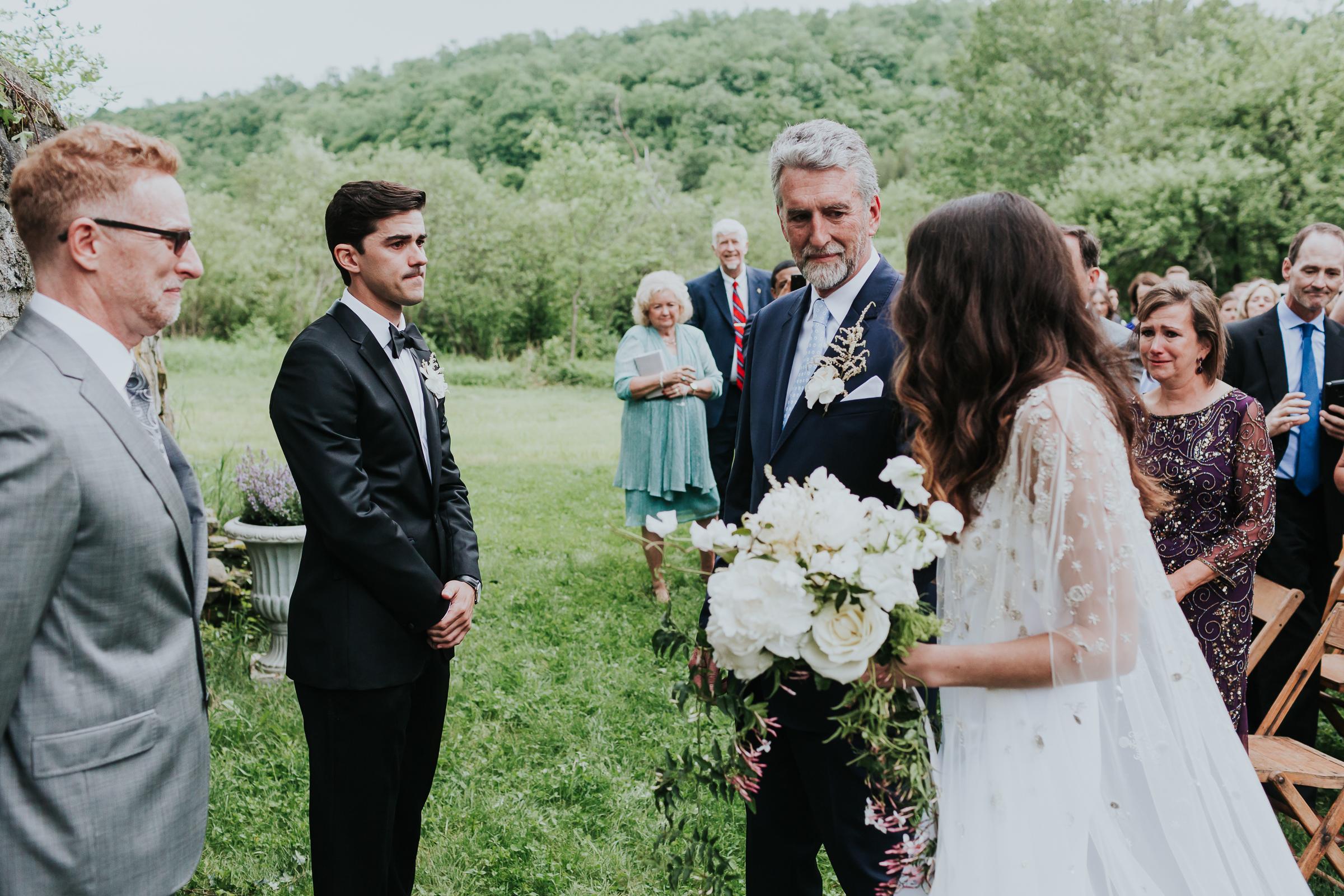 Handsome-Hollow-Long-Eddy-Catskills-New-York-Fine-Art-Documentary-Wedding-Photographer-61.jpg