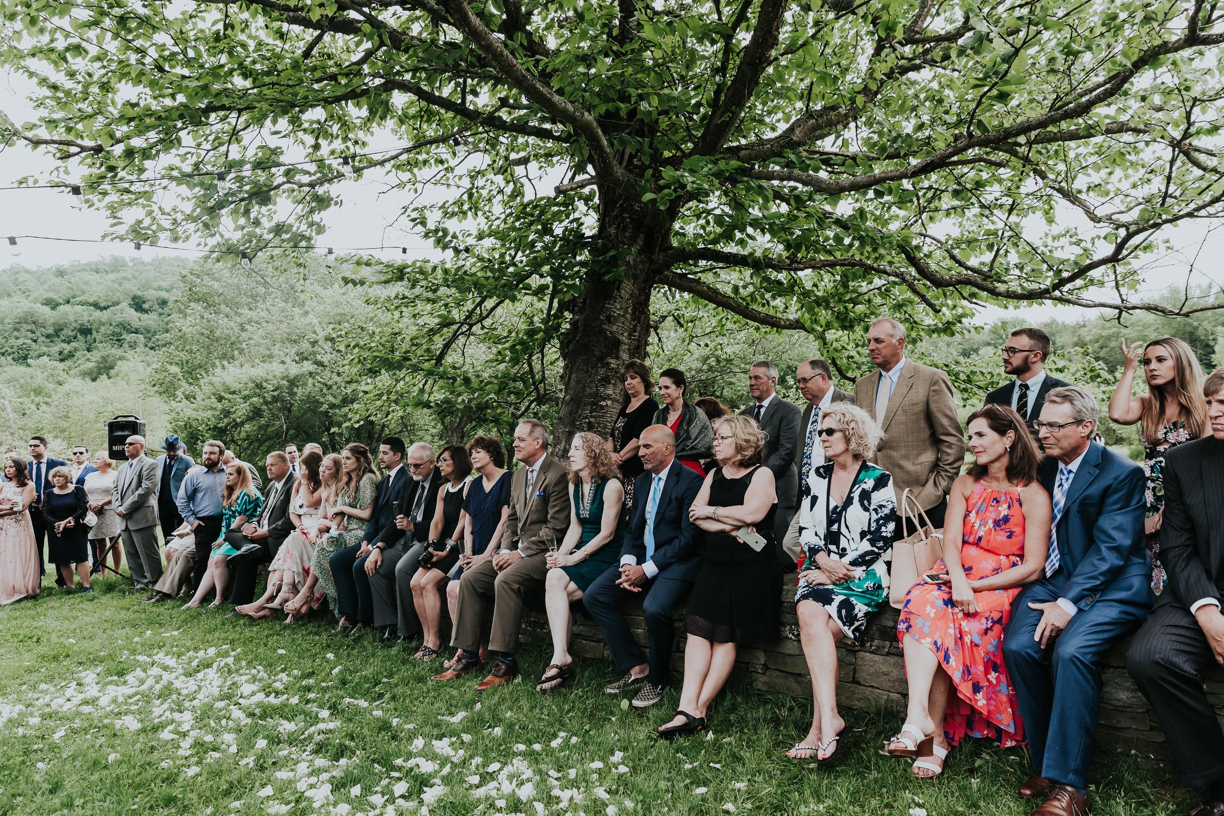 Handsome-Hollow-Long-Eddy-Catskills-New-York-Fine-Art-Documentary-Wedding-Photographer-66.jpg