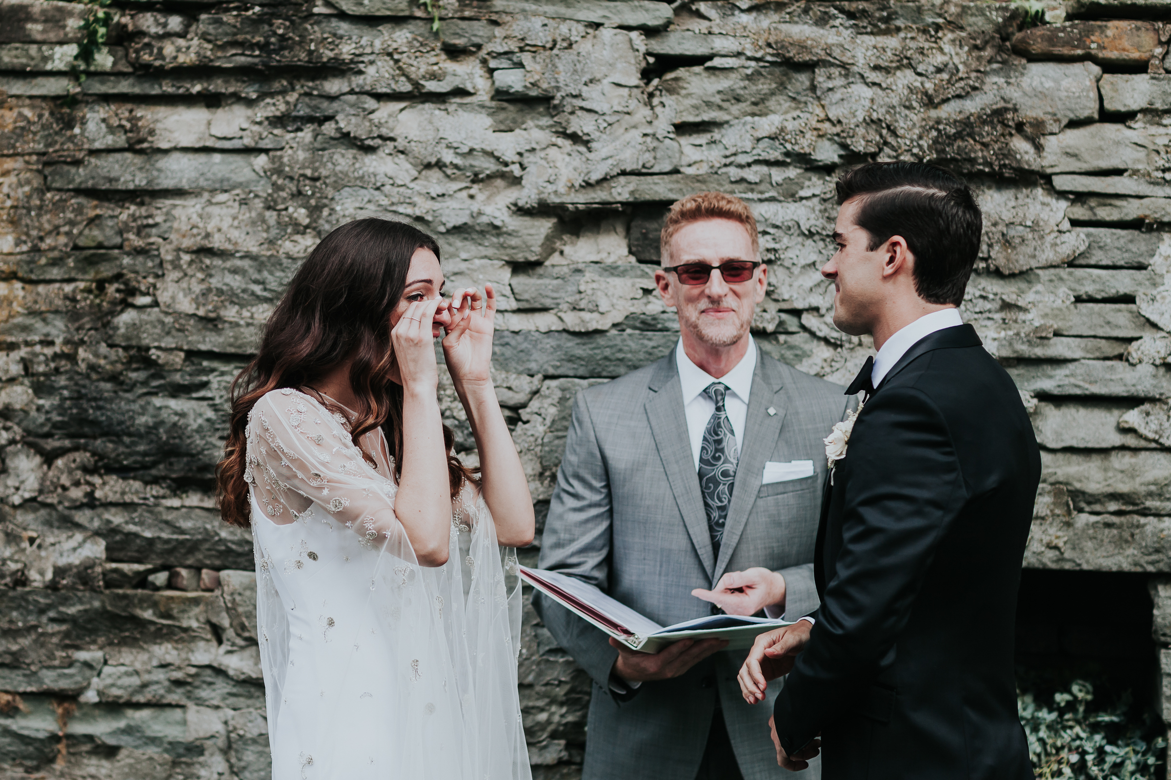 Handsome-Hollow-Long-Eddy-Catskills-New-York-Fine-Art-Documentary-Wedding-Photographer-70.jpg