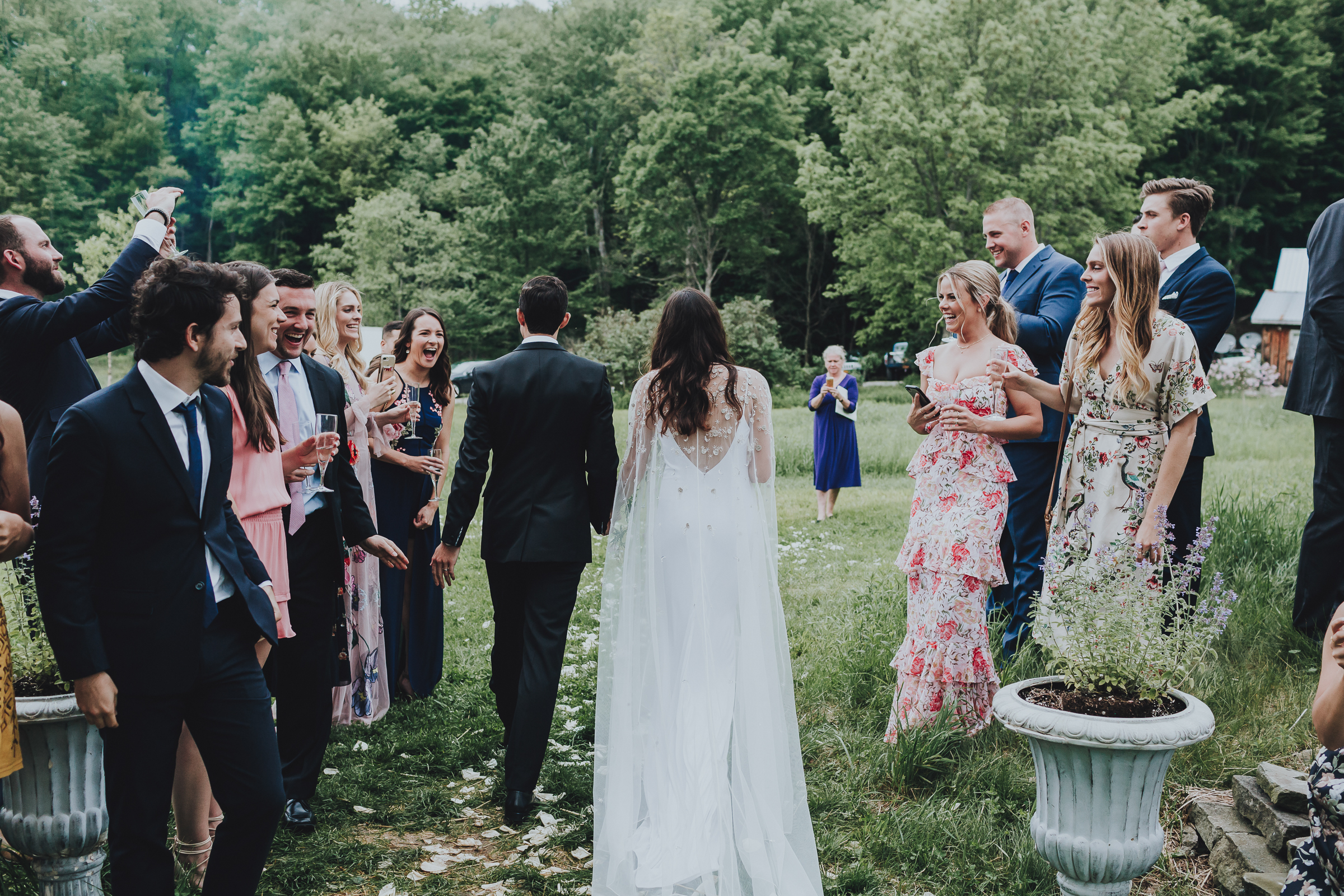 Handsome-Hollow-Long-Eddy-Catskills-New-York-Fine-Art-Documentary-Wedding-Photographer-74.jpg
