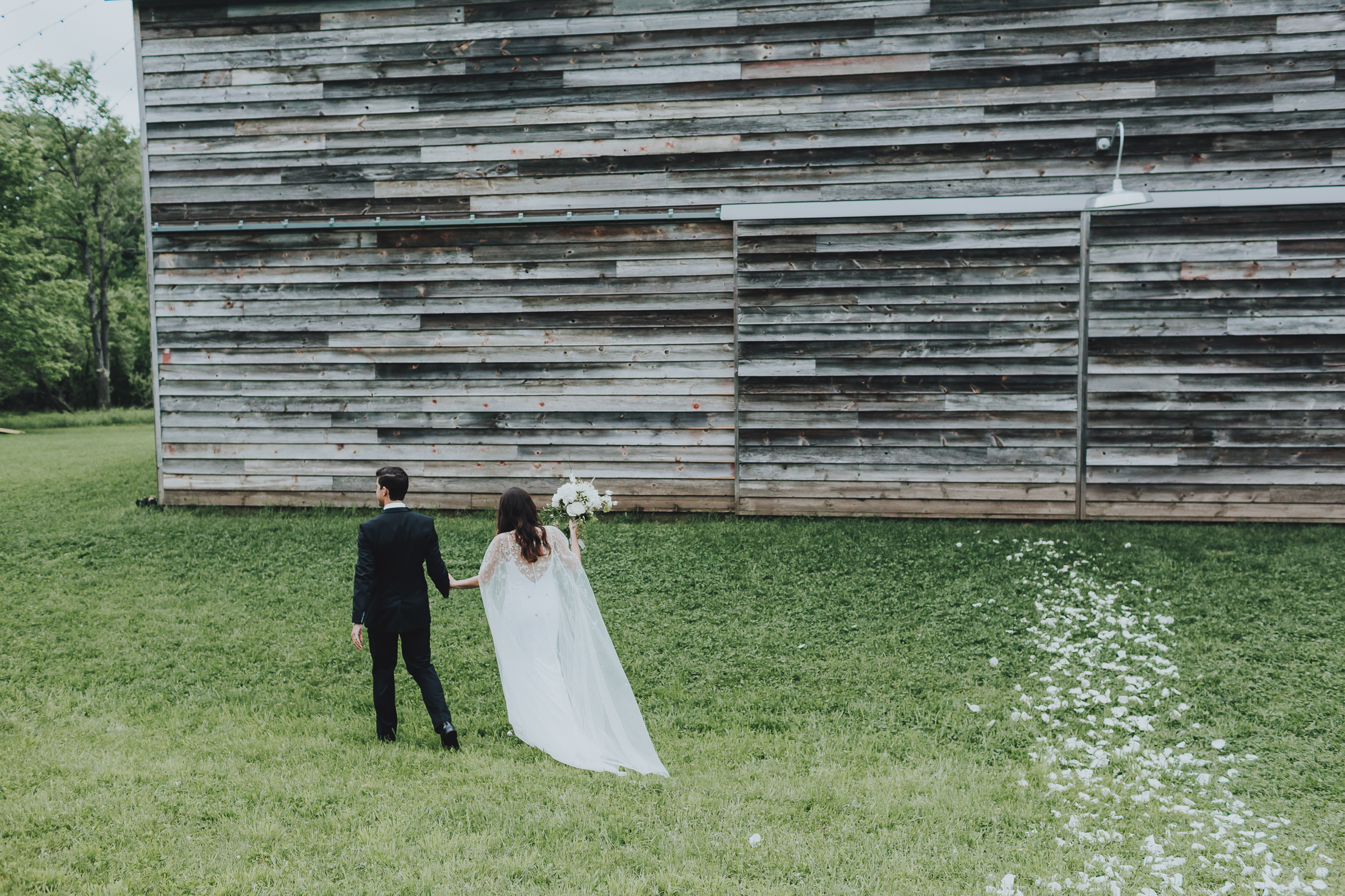Handsome-Hollow-Long-Eddy-Catskills-New-York-Fine-Art-Documentary-Wedding-Photographer-75.jpg