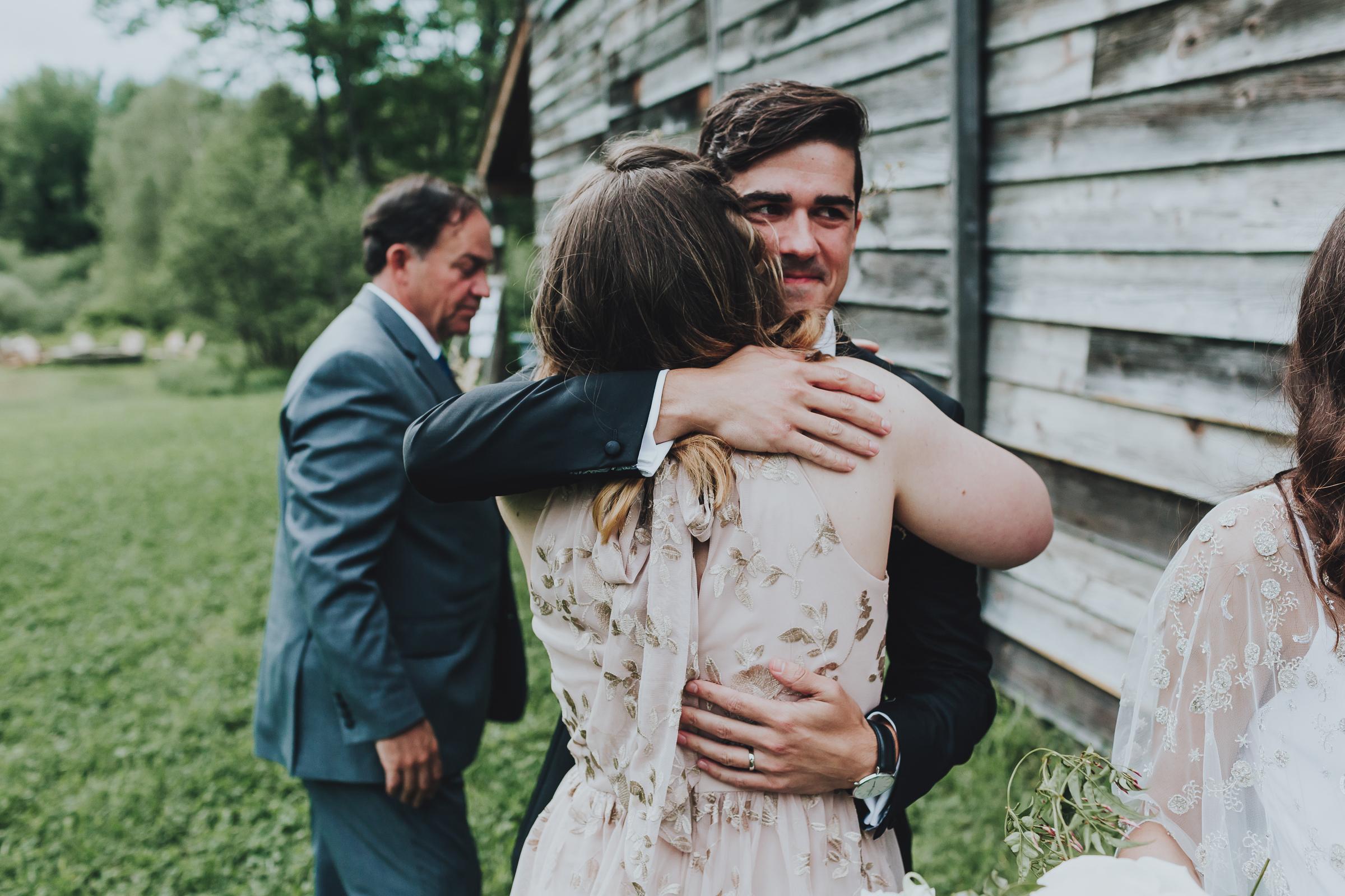 Handsome-Hollow-Long-Eddy-Catskills-New-York-Fine-Art-Documentary-Wedding-Photographer-76.jpg