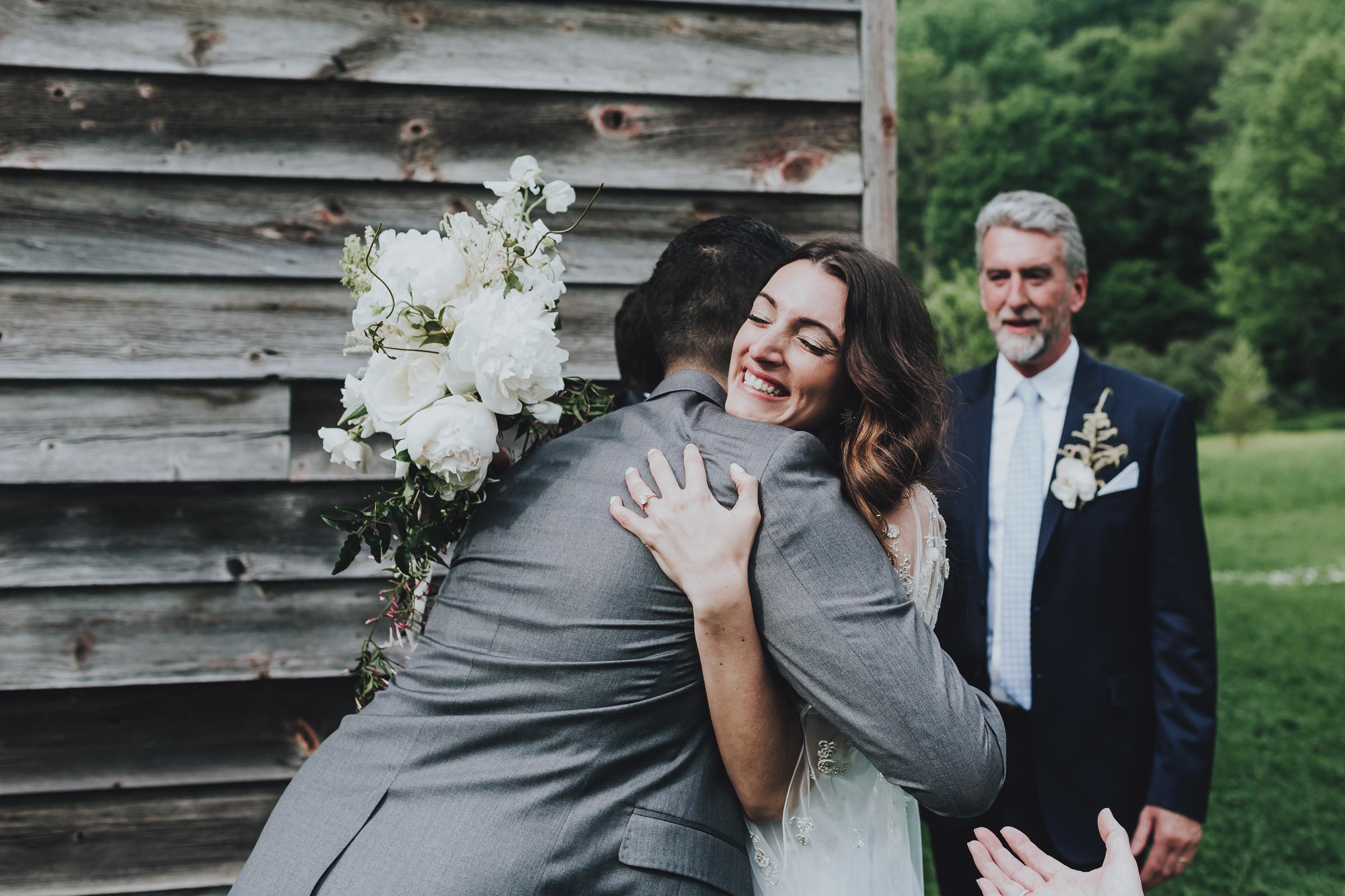Handsome-Hollow-Long-Eddy-Catskills-New-York-Fine-Art-Documentary-Wedding-Photographer-77.jpg