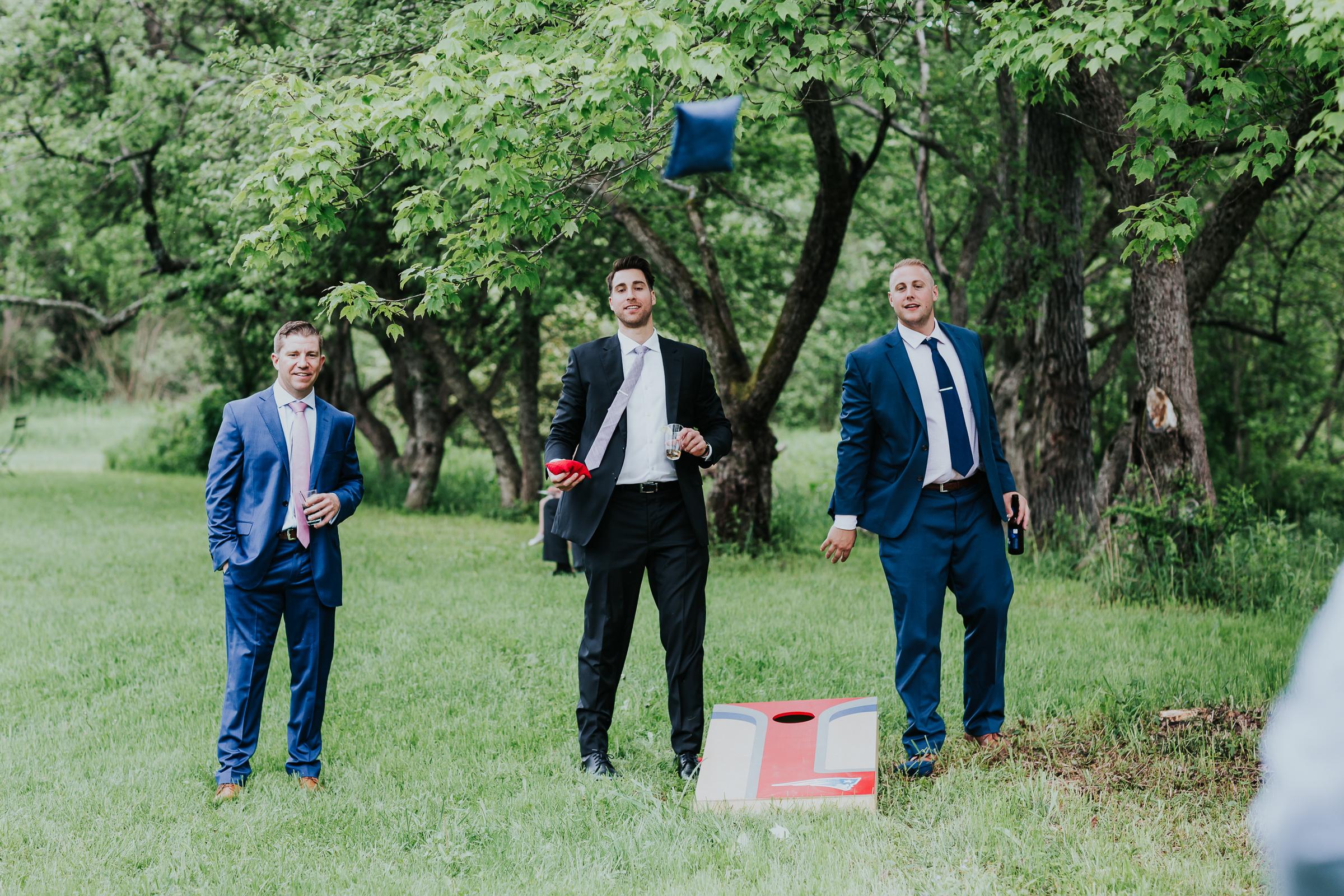 Handsome-Hollow-Long-Eddy-Catskills-New-York-Fine-Art-Documentary-Wedding-Photographer-80.jpg