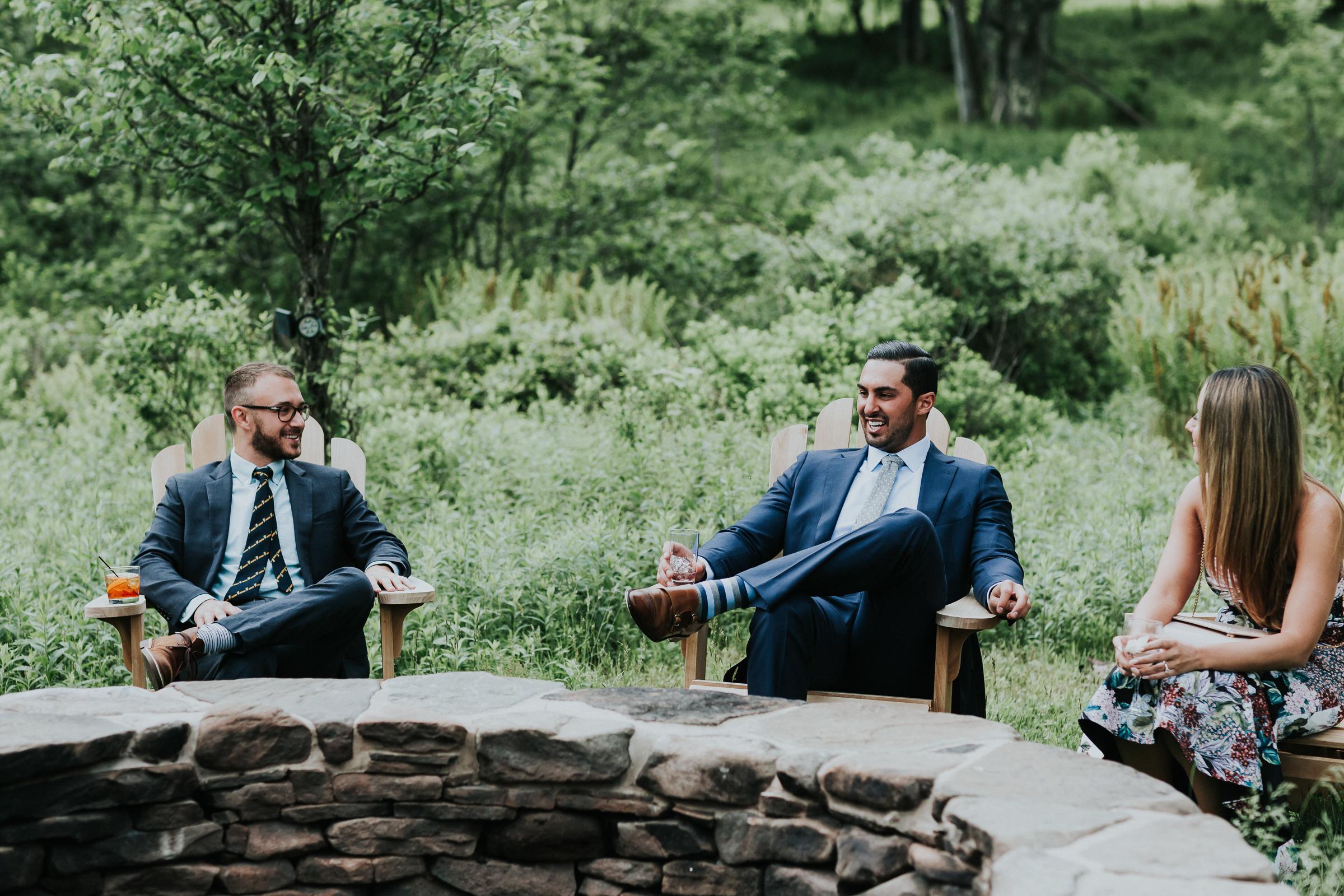 Handsome-Hollow-Long-Eddy-Catskills-New-York-Fine-Art-Documentary-Wedding-Photographer-81.jpg