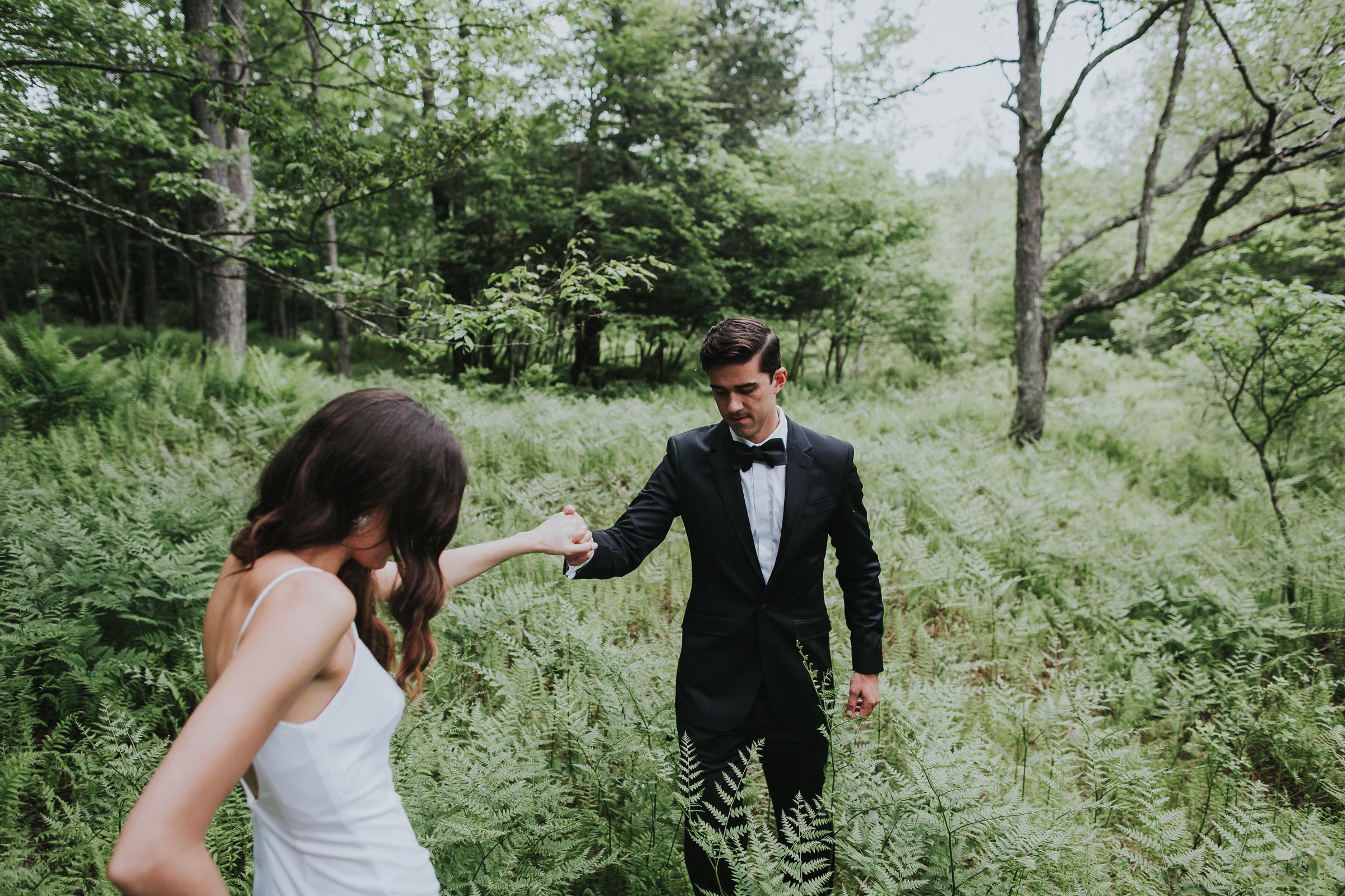 Handsome-Hollow-Long-Eddy-Catskills-New-York-Fine-Art-Documentary-Wedding-Photographer-90.jpg