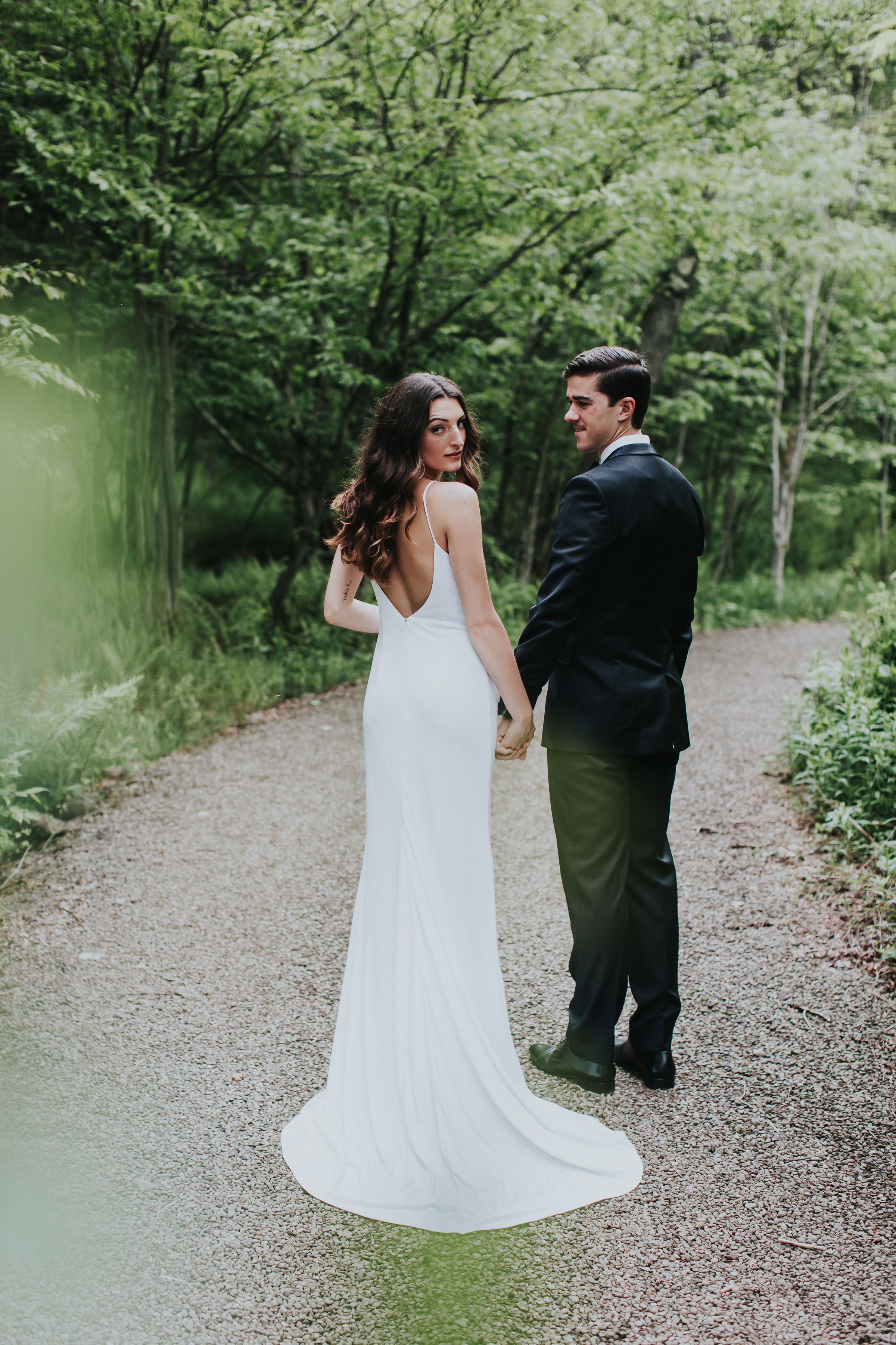 Handsome-Hollow-Long-Eddy-Catskills-New-York-Fine-Art-Documentary-Wedding-Photographer-89.jpg