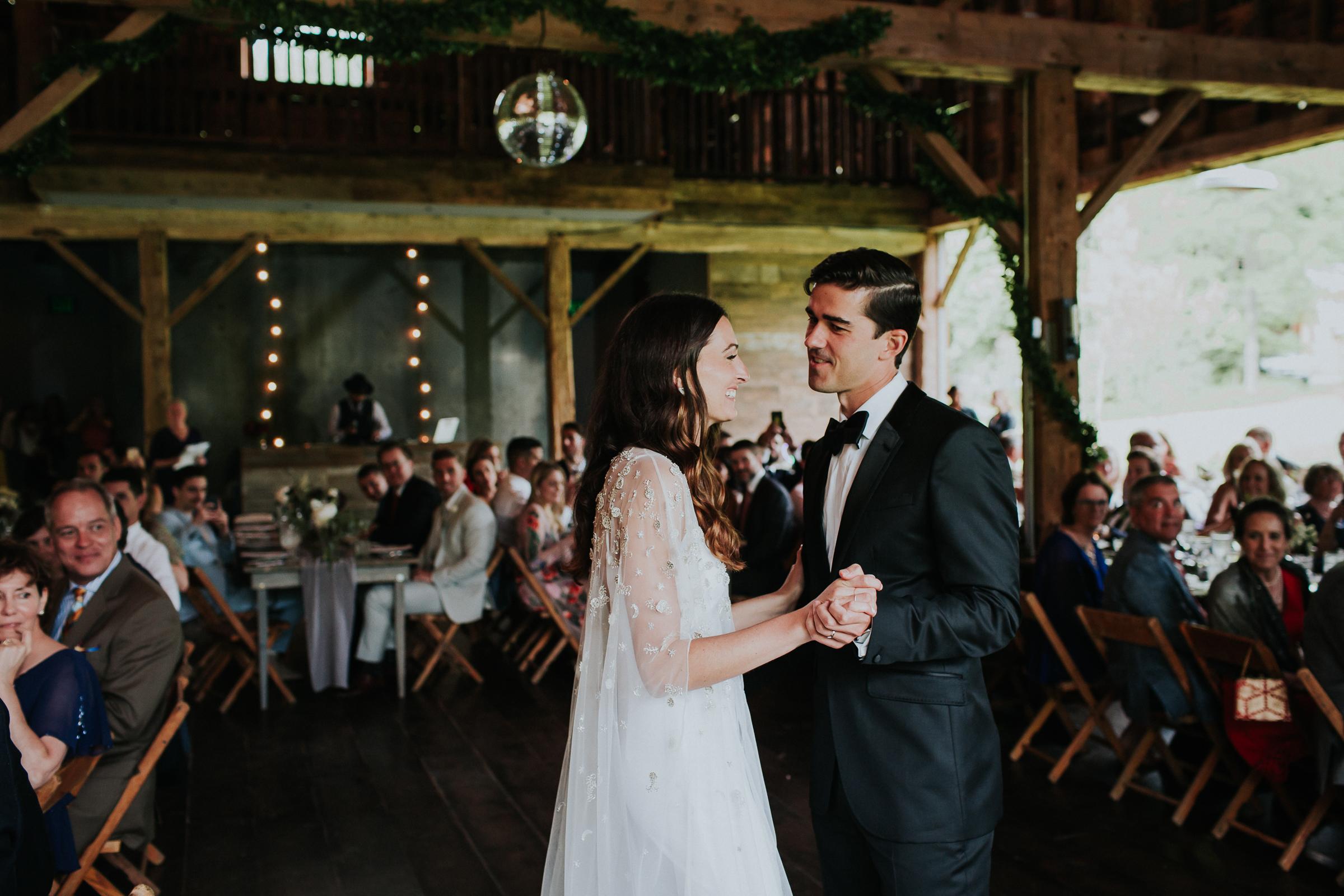 Handsome-Hollow-Long-Eddy-Catskills-New-York-Fine-Art-Documentary-Wedding-Photographer-100.jpg