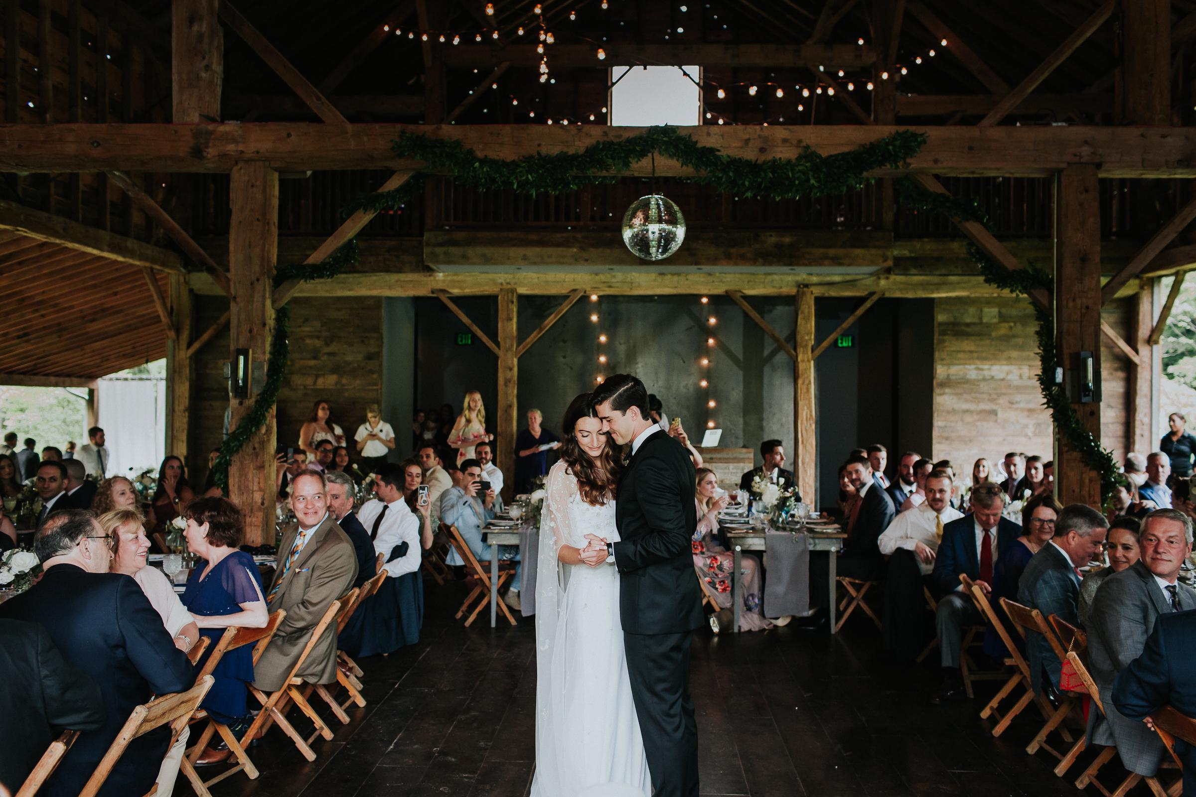 Handsome-Hollow-Long-Eddy-Catskills-New-York-Fine-Art-Documentary-Wedding-Photographer-101.jpg