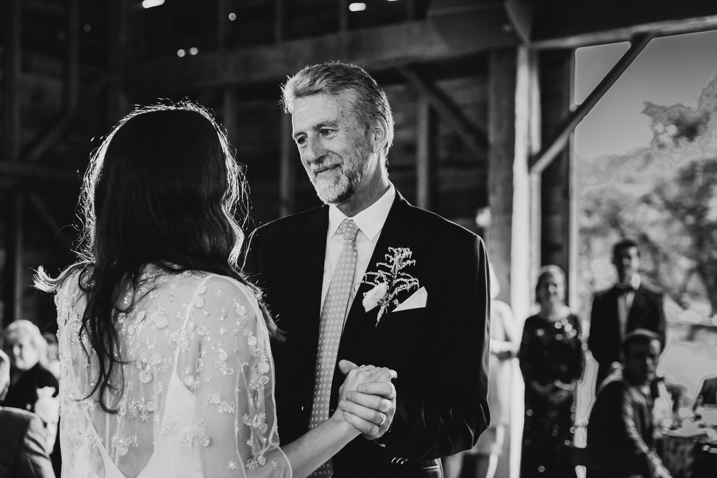 Handsome-Hollow-Long-Eddy-Catskills-New-York-Fine-Art-Documentary-Wedding-Photographer-104.jpg