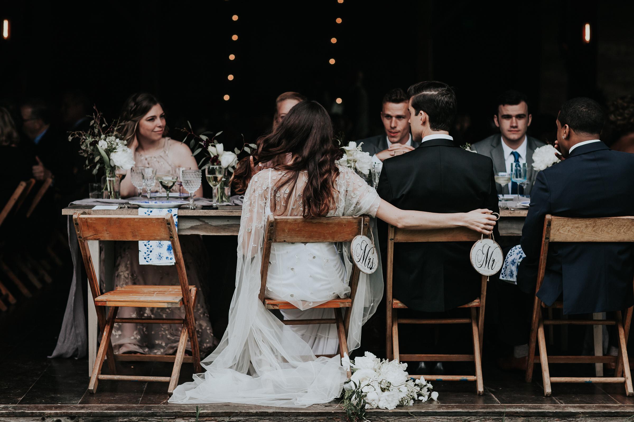 Handsome-Hollow-Long-Eddy-Catskills-New-York-Fine-Art-Documentary-Wedding-Photographer-107.jpg