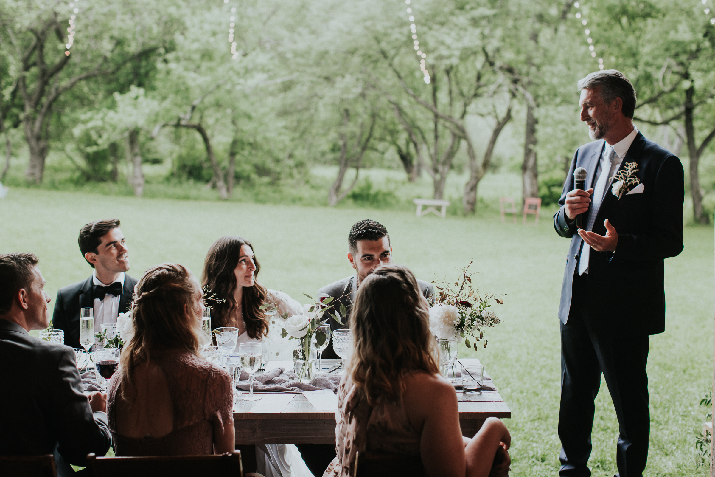 Handsome-Hollow-Long-Eddy-Catskills-New-York-Fine-Art-Documentary-Wedding-Photographer-111.jpg