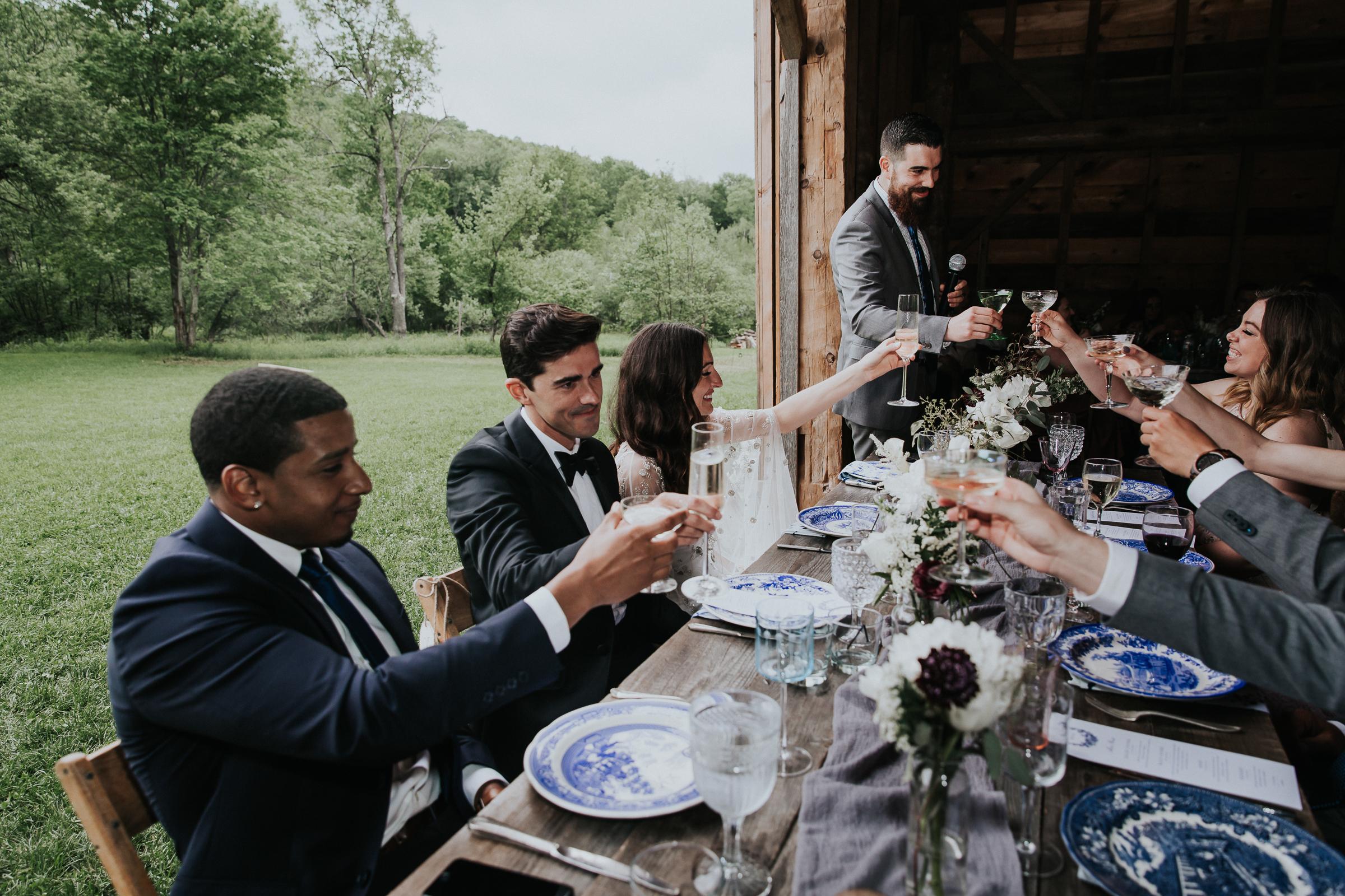 Handsome-Hollow-Long-Eddy-Catskills-New-York-Fine-Art-Documentary-Wedding-Photographer-119.jpg
