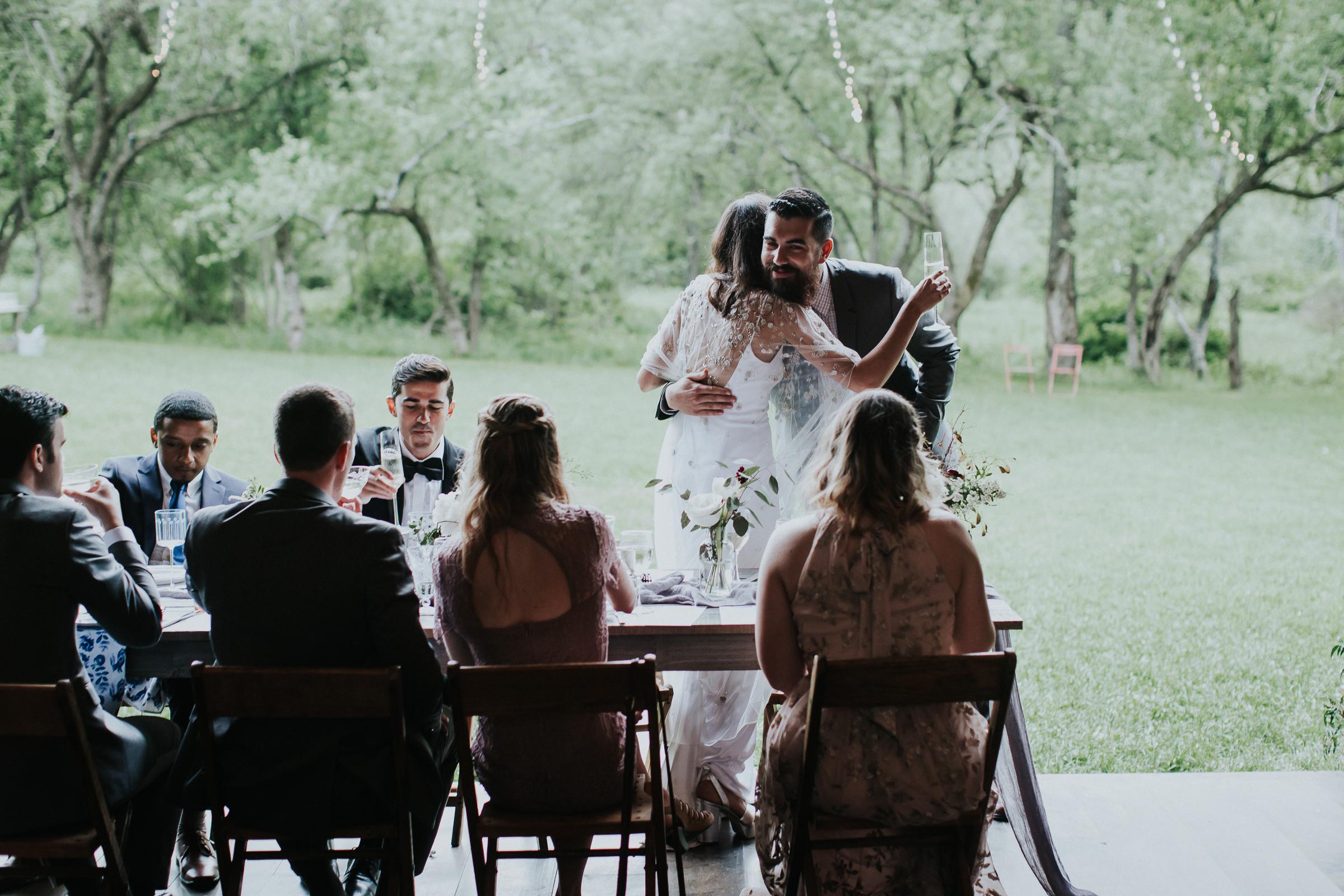 Handsome-Hollow-Long-Eddy-Catskills-New-York-Fine-Art-Documentary-Wedding-Photographer-120.jpg