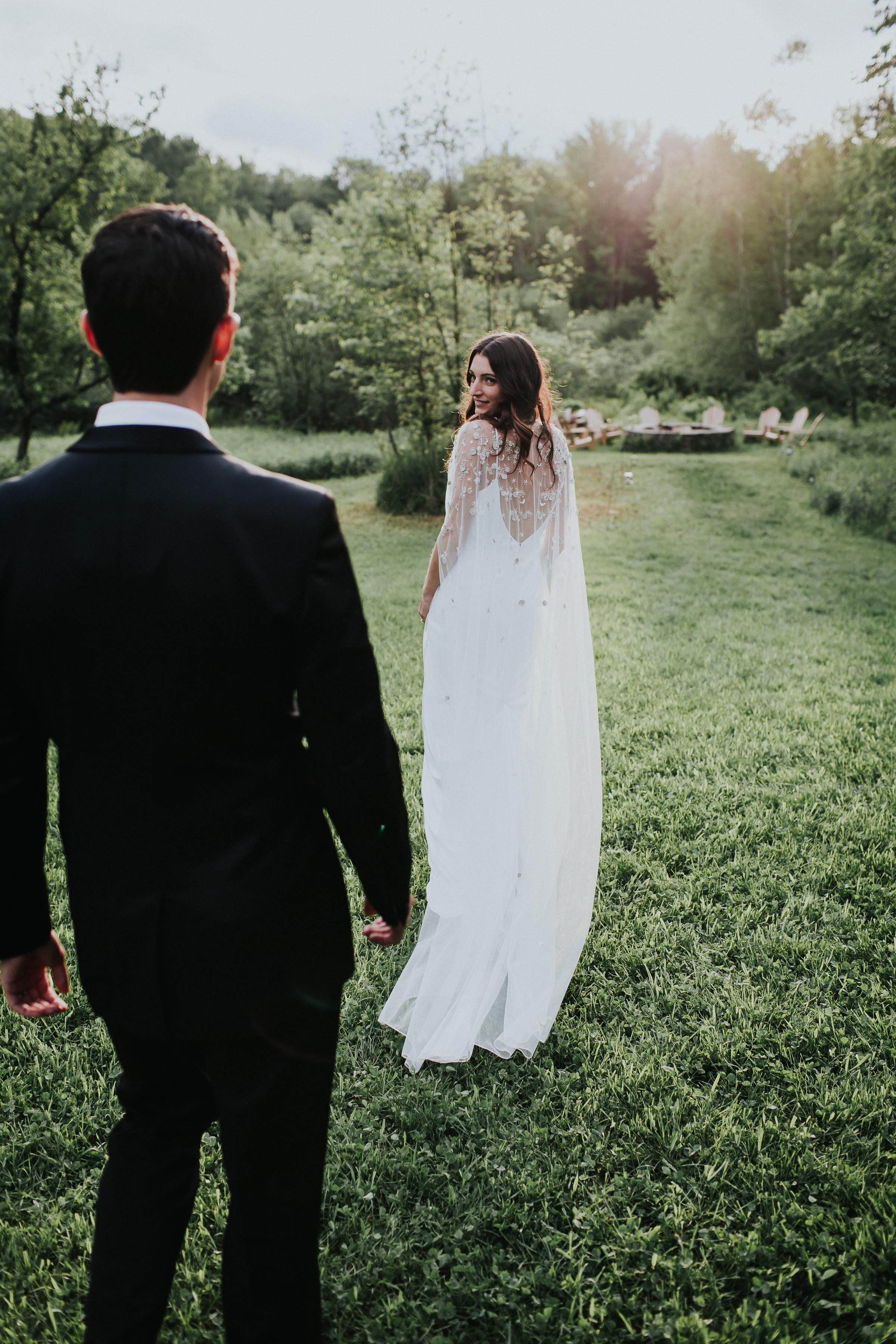 Handsome-Hollow-Long-Eddy-Catskills-New-York-Fine-Art-Documentary-Wedding-Photographer-121.jpg