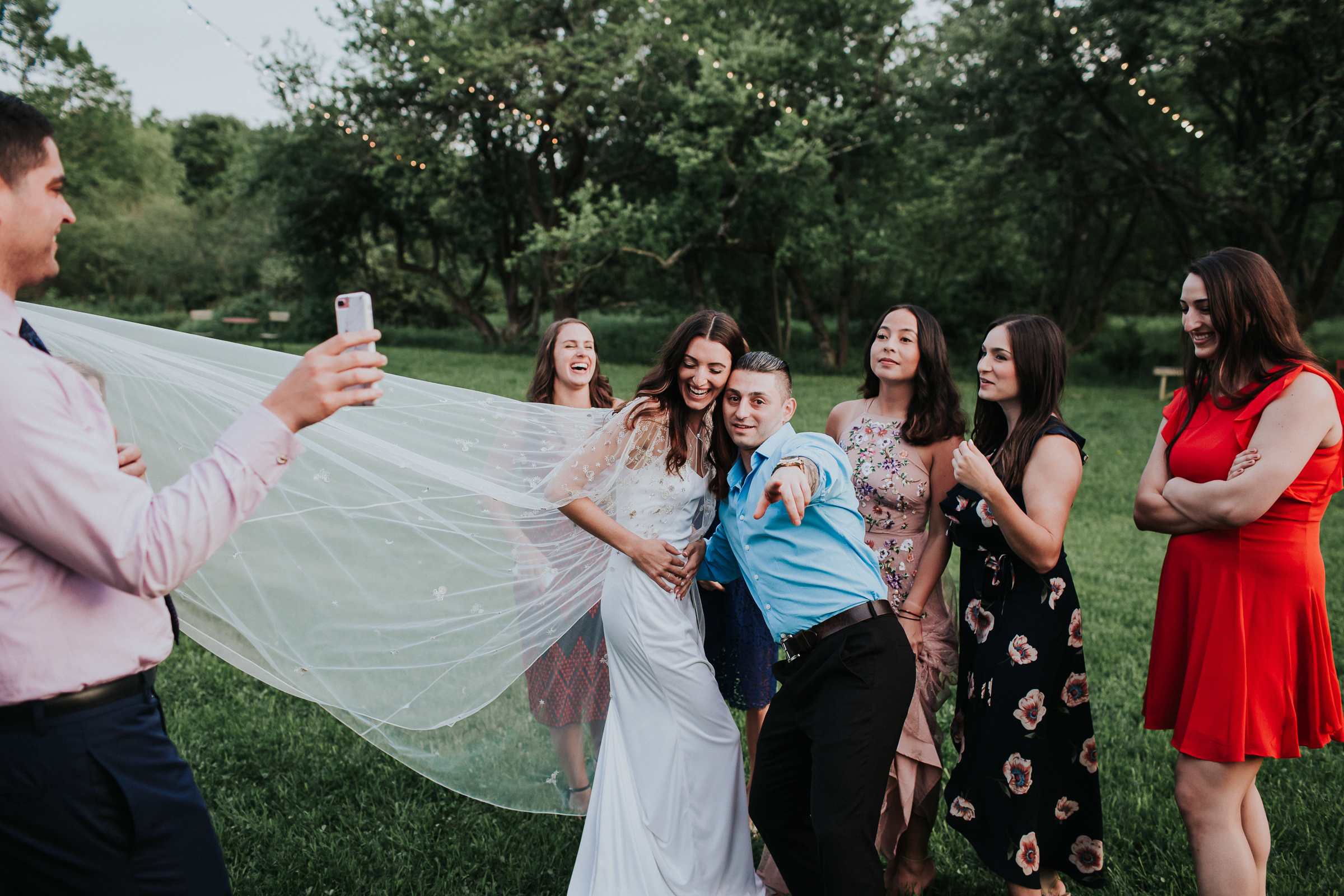 Handsome-Hollow-Long-Eddy-Catskills-New-York-Fine-Art-Documentary-Wedding-Photographer-123.jpg