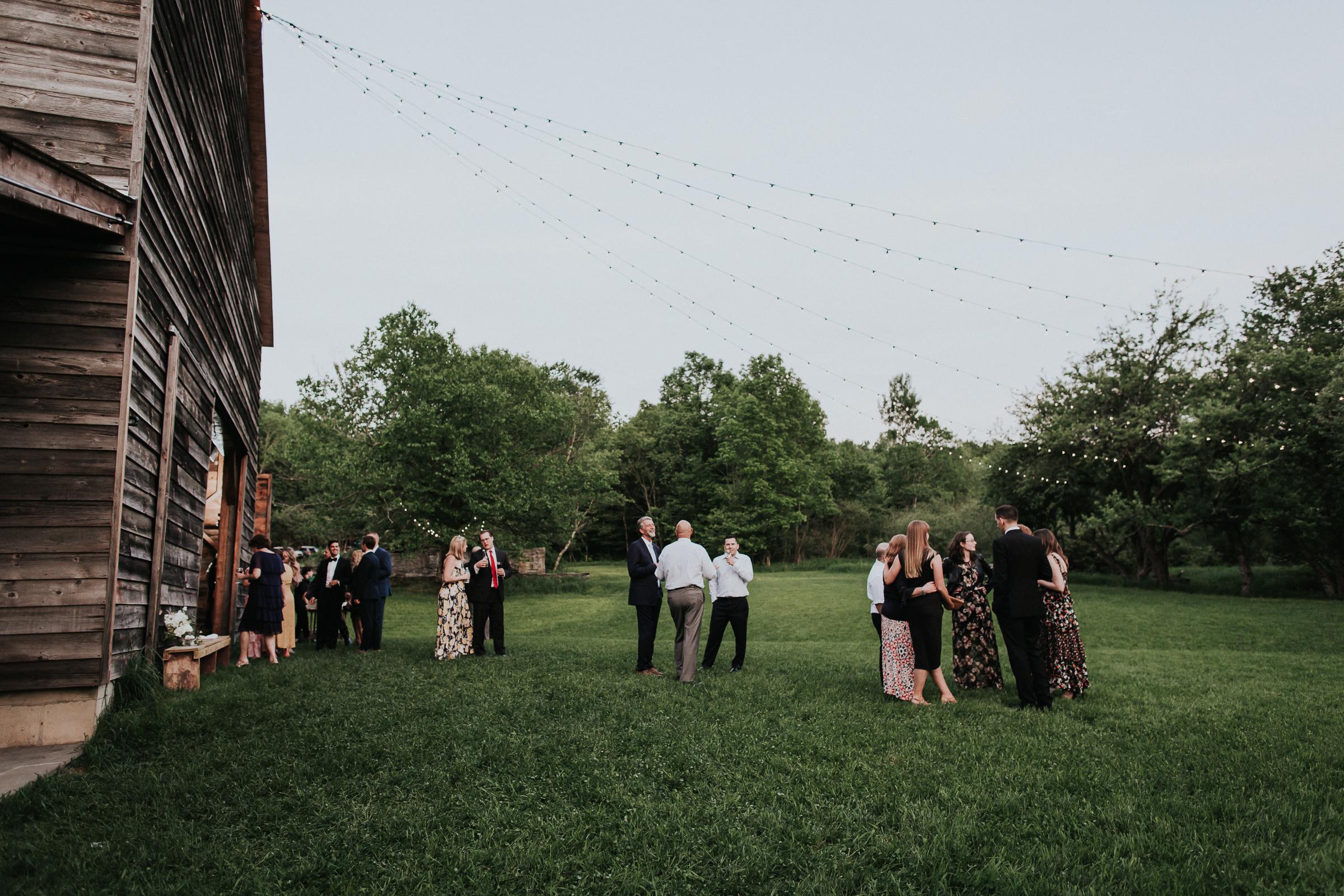Handsome-Hollow-Long-Eddy-Catskills-New-York-Fine-Art-Documentary-Wedding-Photographer-126.jpg