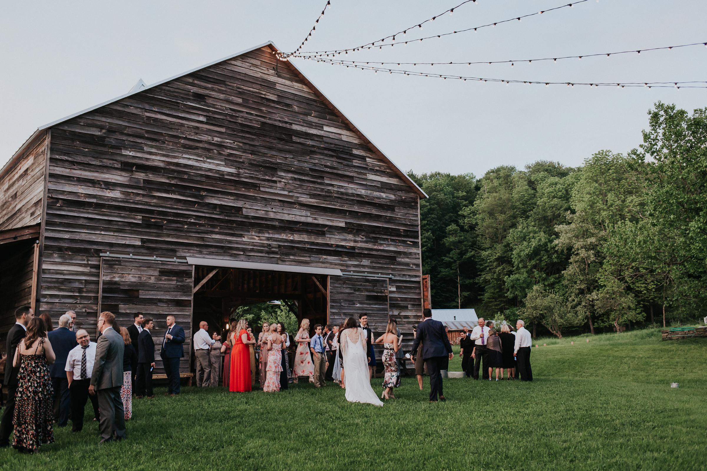 Handsome-Hollow-Long-Eddy-Catskills-New-York-Fine-Art-Documentary-Wedding-Photographer-127.jpg