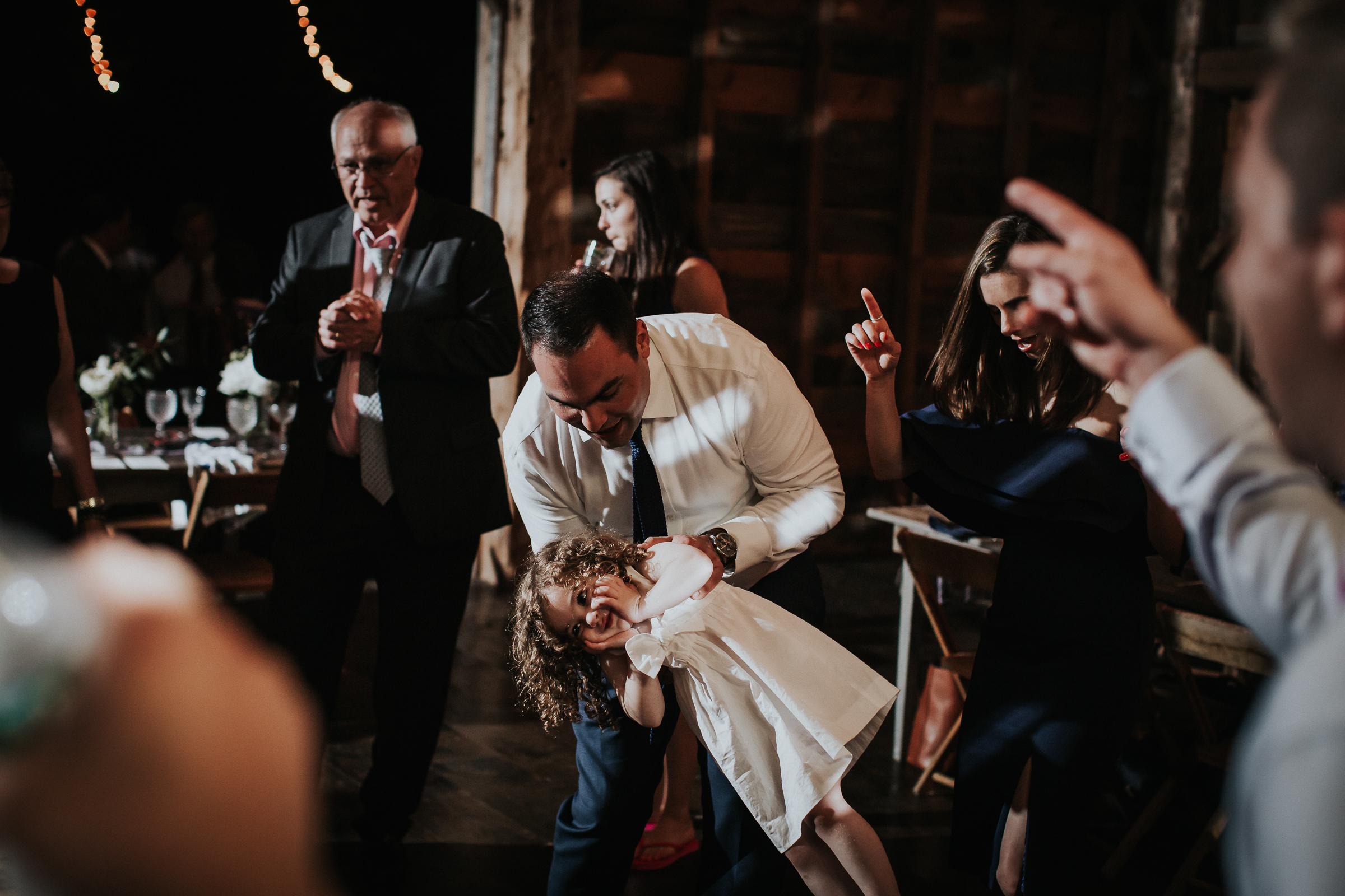 Handsome-Hollow-Long-Eddy-Catskills-New-York-Fine-Art-Documentary-Wedding-Photographer-129.jpg