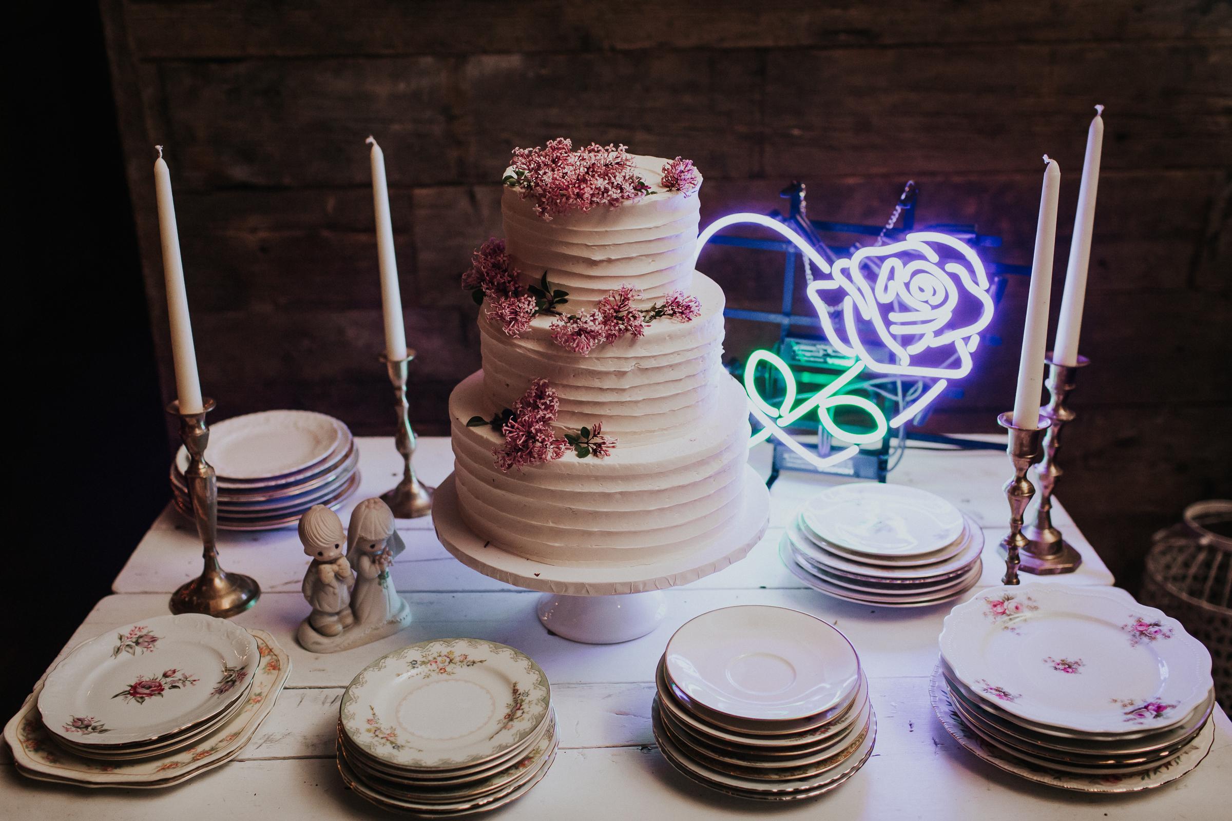 Handsome-Hollow-Long-Eddy-Catskills-New-York-Fine-Art-Documentary-Wedding-Photographer-130.jpg
