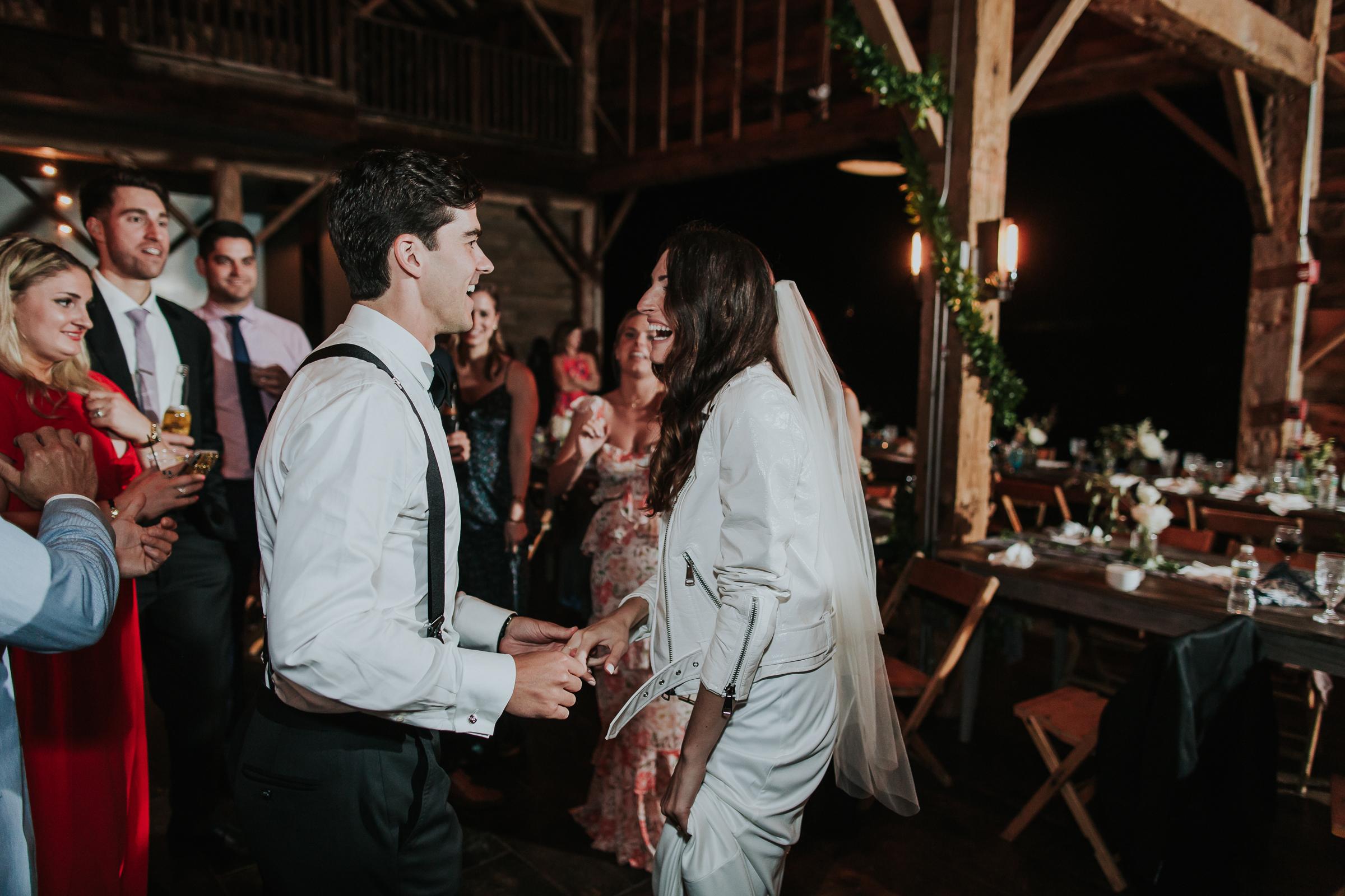 Handsome-Hollow-Long-Eddy-Catskills-New-York-Fine-Art-Documentary-Wedding-Photographer-139.jpg