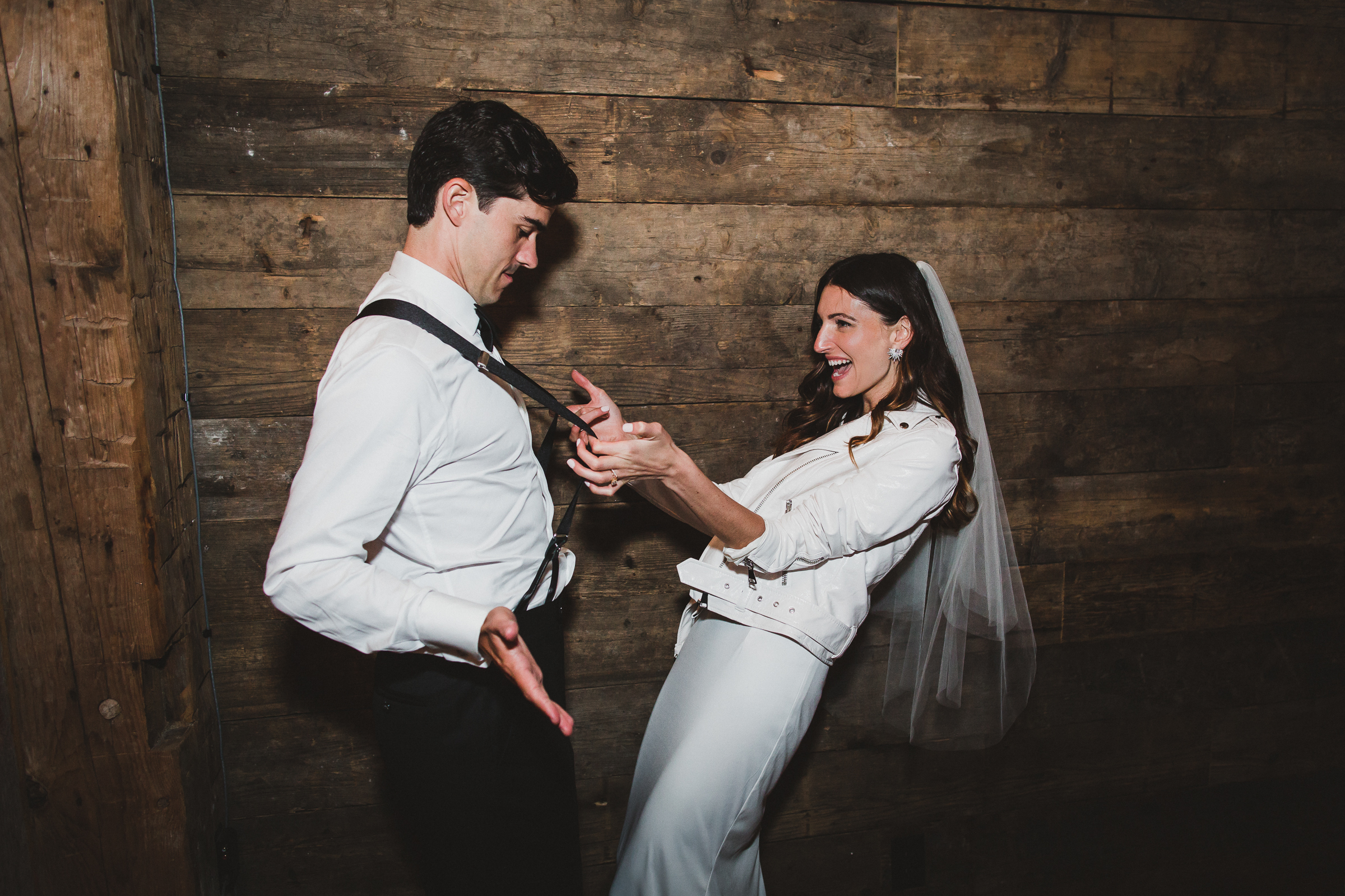 Handsome-Hollow-Long-Eddy-Catskills-New-York-Fine-Art-Documentary-Wedding-Photographer-140.jpg