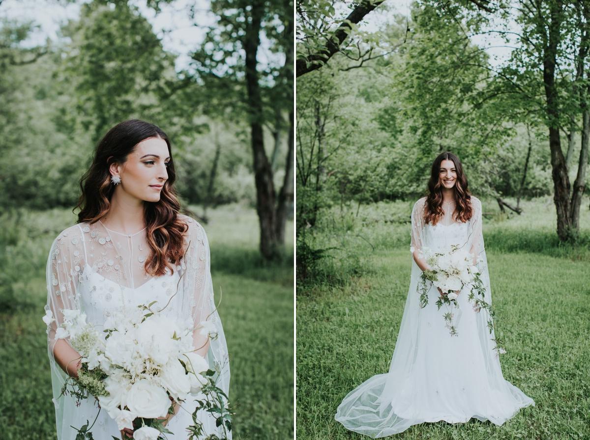 Handsome-Hollow-Long-Eddy-Catskills-New-York-Fine-Art-Documentary-Wedding-Photographer-146.jpg