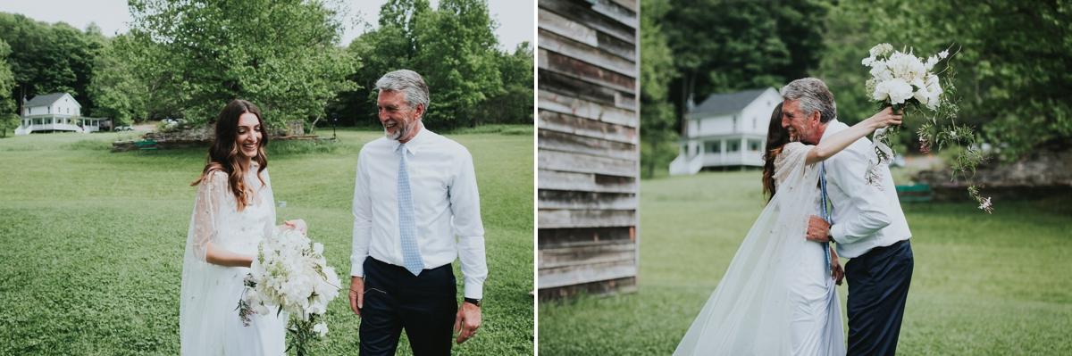 Handsome-Hollow-Long-Eddy-Catskills-New-York-Fine-Art-Documentary-Wedding-Photographer-148.jpg