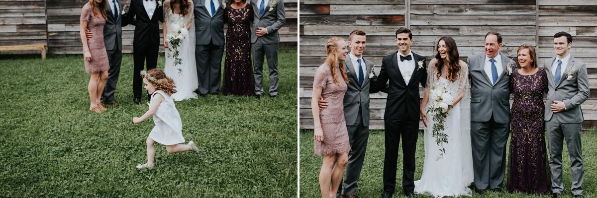 Handsome-Hollow-Long-Eddy-Catskills-New-York-Fine-Art-Documentary-Wedding-Photographer-149.jpg