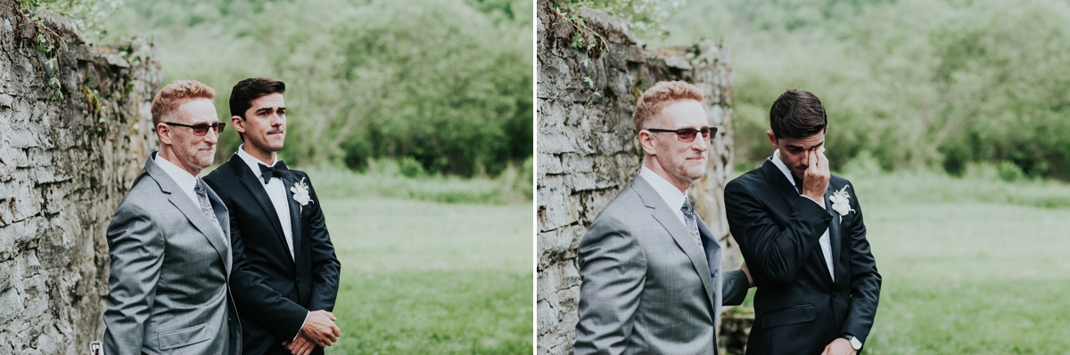 Handsome-Hollow-Long-Eddy-Catskills-New-York-Fine-Art-Documentary-Wedding-Photographer-150.jpg