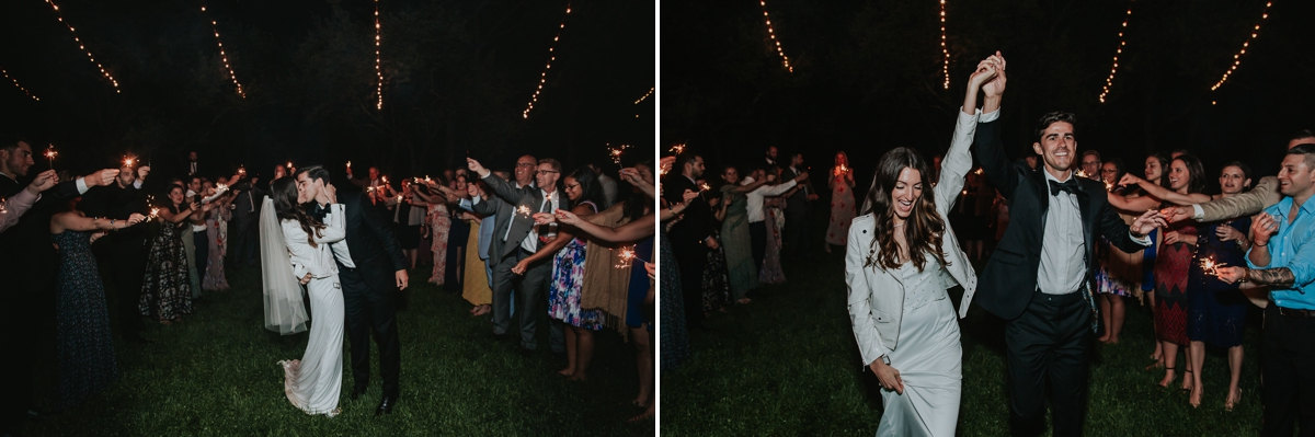 Handsome-Hollow-Long-Eddy-Catskills-New-York-Fine-Art-Documentary-Wedding-Photographer-155.jpg