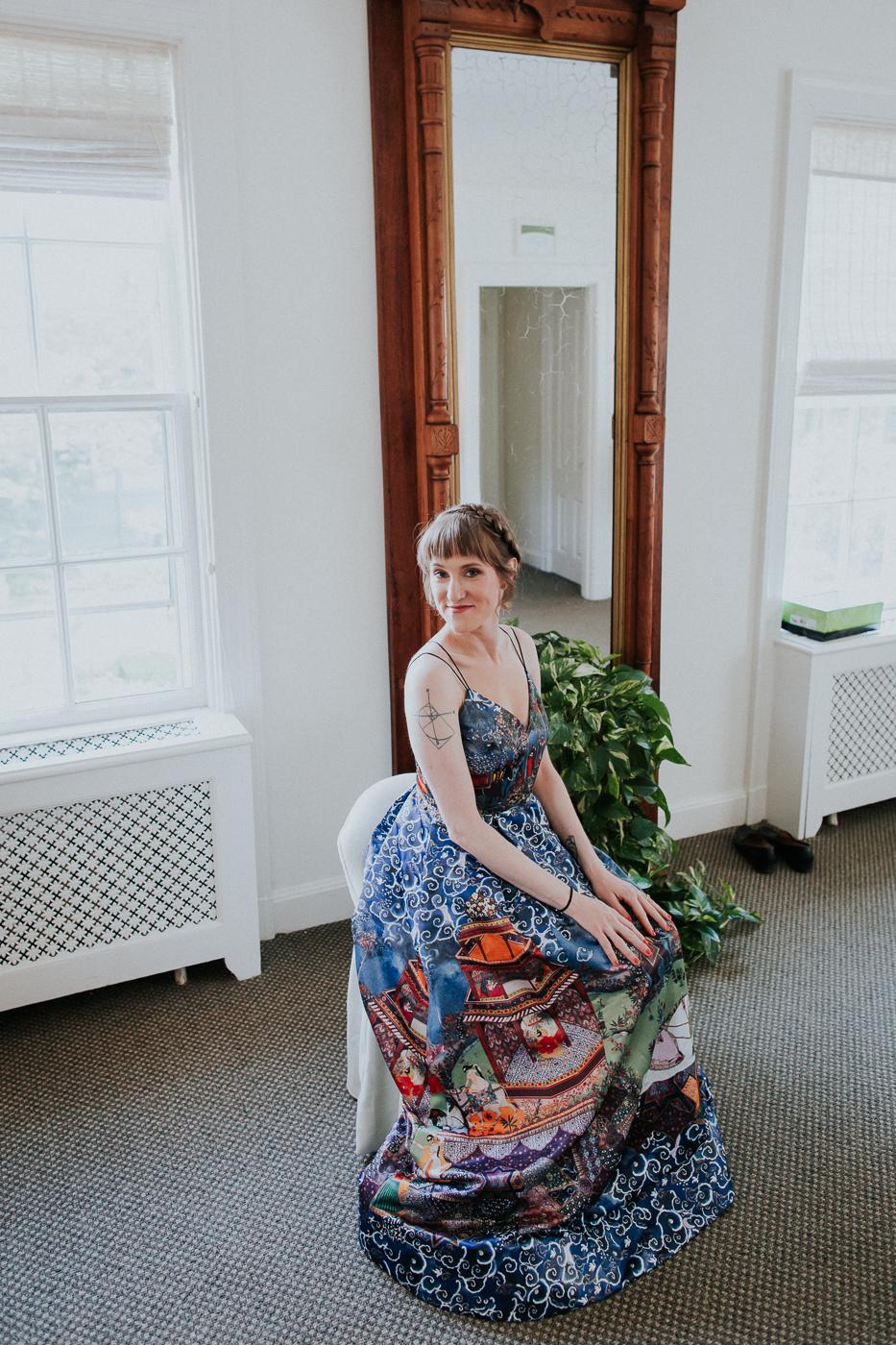 Darien-Community-Association-CT-Documentary-Wedding-Photographer-4.jpg