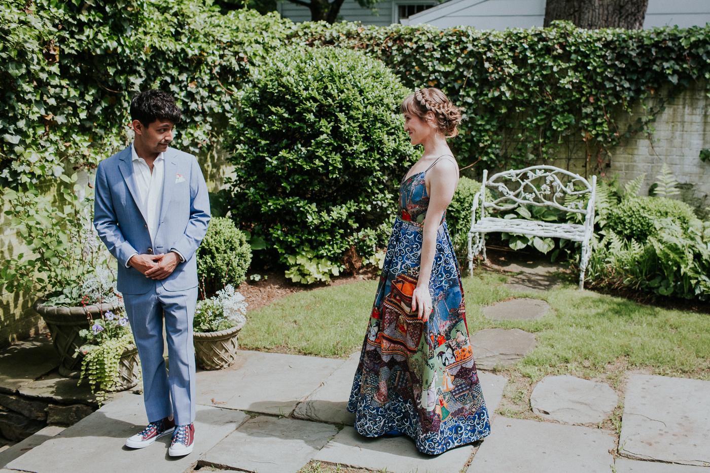 Darien-Community-Association-CT-Documentary-Wedding-Photographer-7.jpg