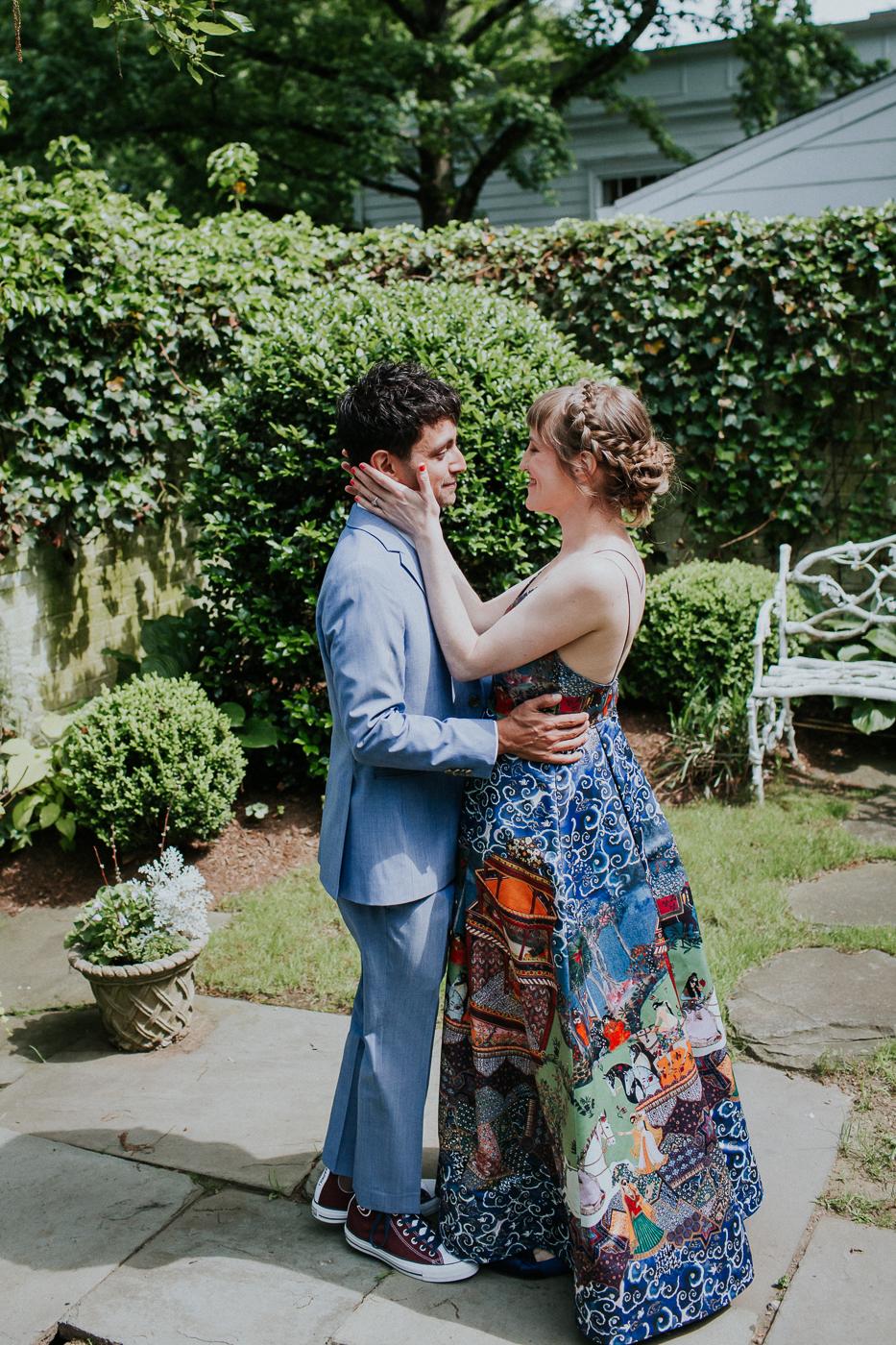 Darien-Community-Association-CT-Documentary-Wedding-Photographer-8.jpg