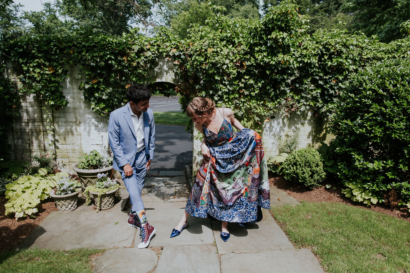 Darien-Community-Association-CT-Documentary-Wedding-Photographer-9.jpg