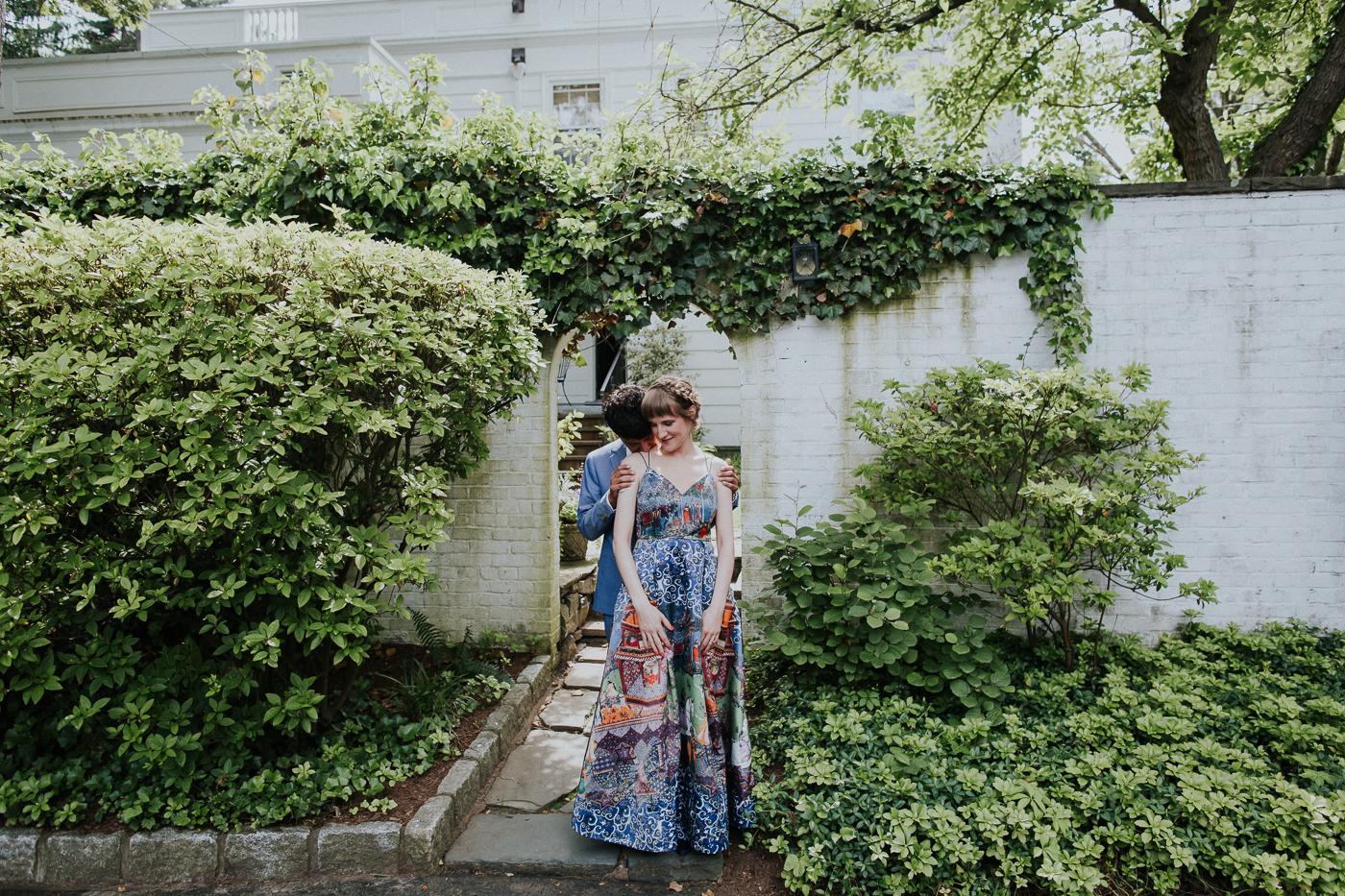 Darien-Community-Association-CT-Documentary-Wedding-Photographer-10.jpg